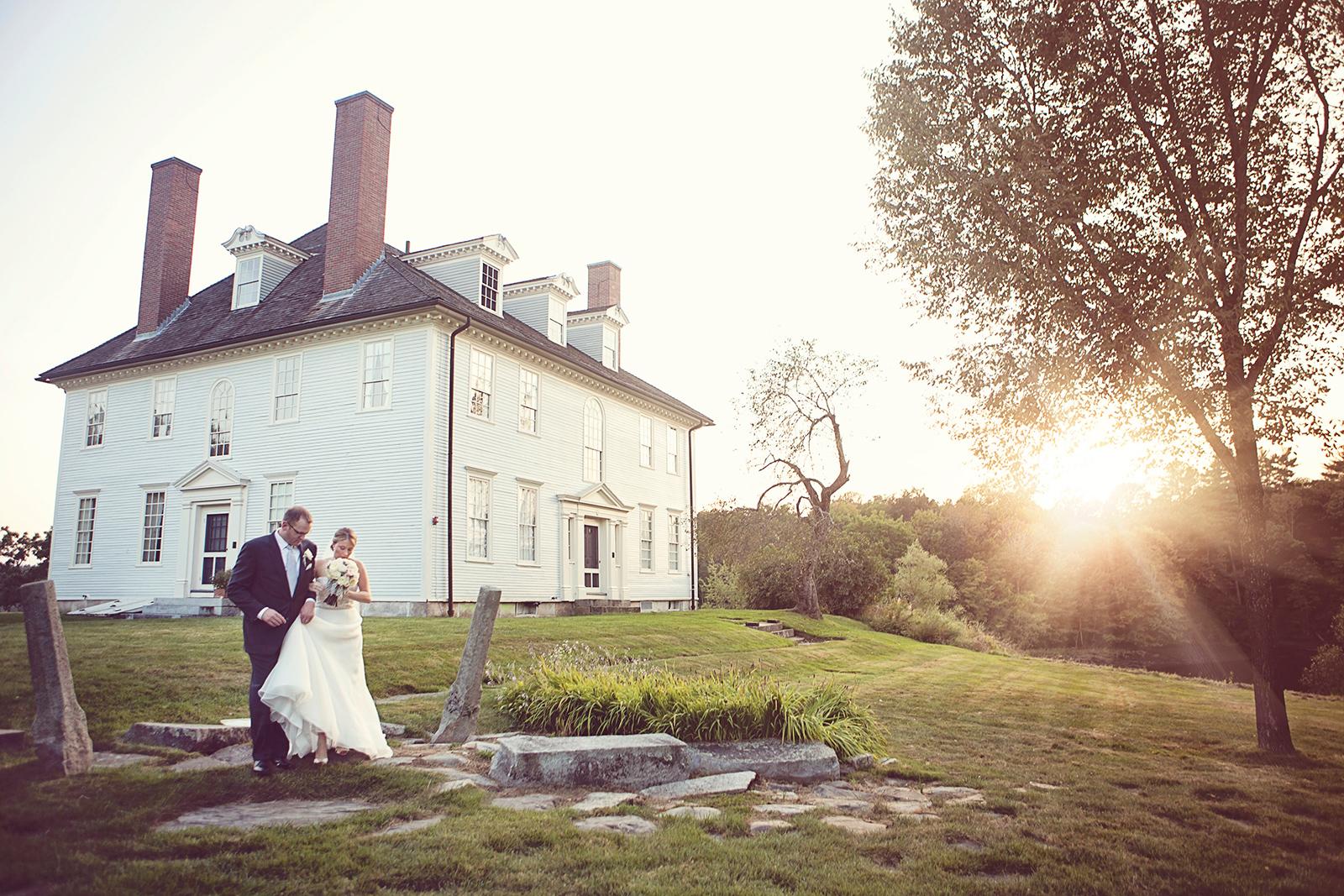 Portfolio_wedding-039.jpg