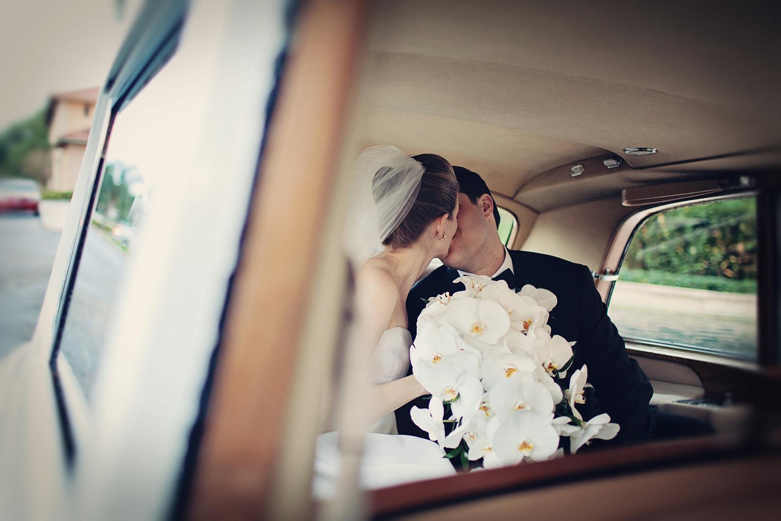 Portfolio_wedding-076.jpg