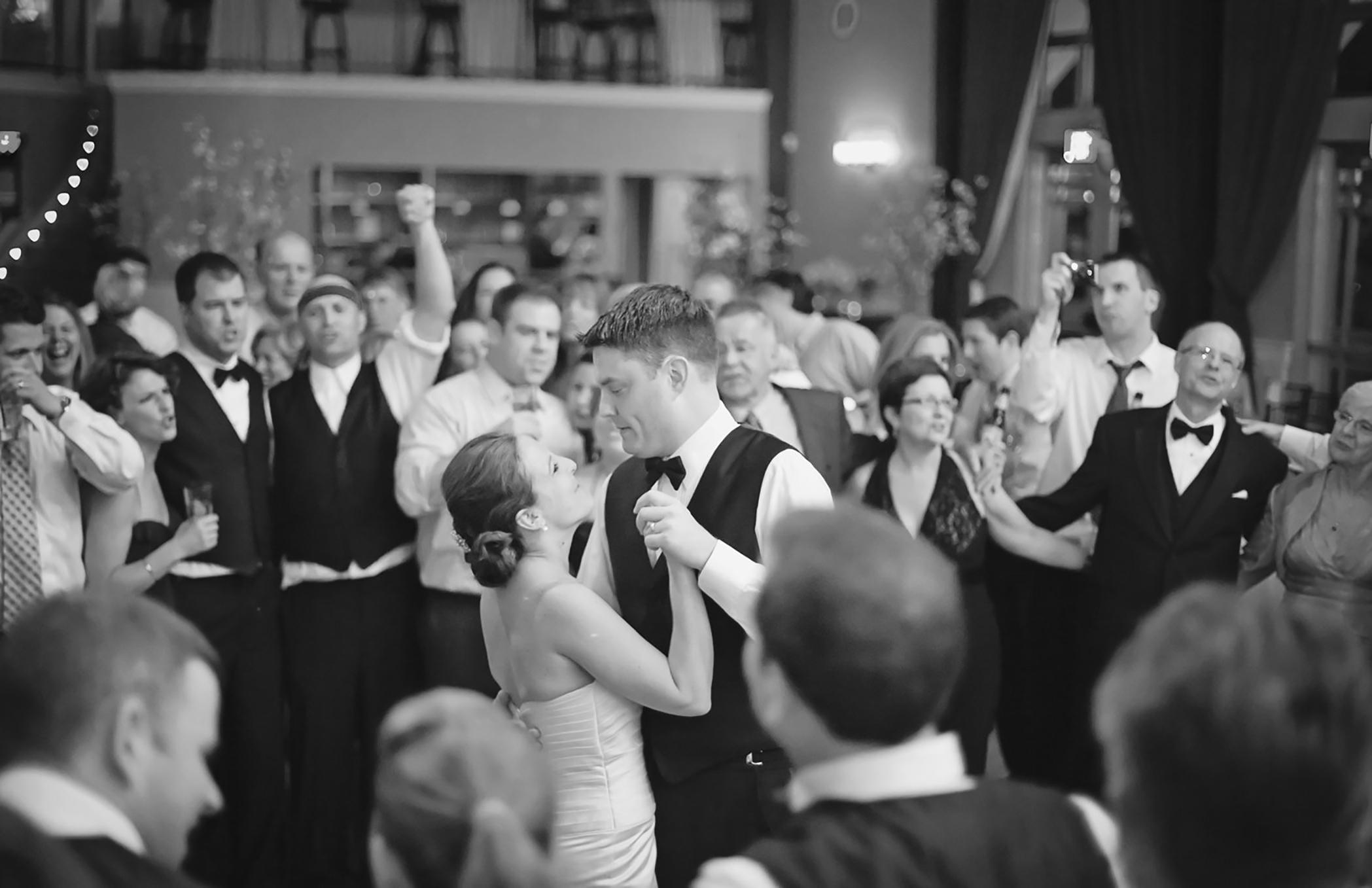 Portfolio_wedding-164.jpg