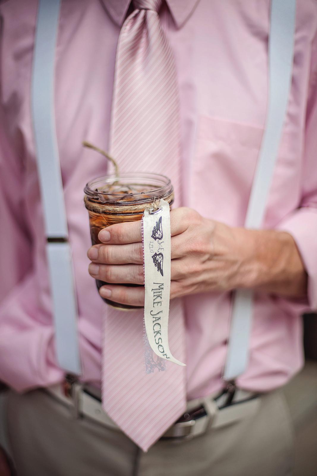 Portfolio_wedding-199.jpg