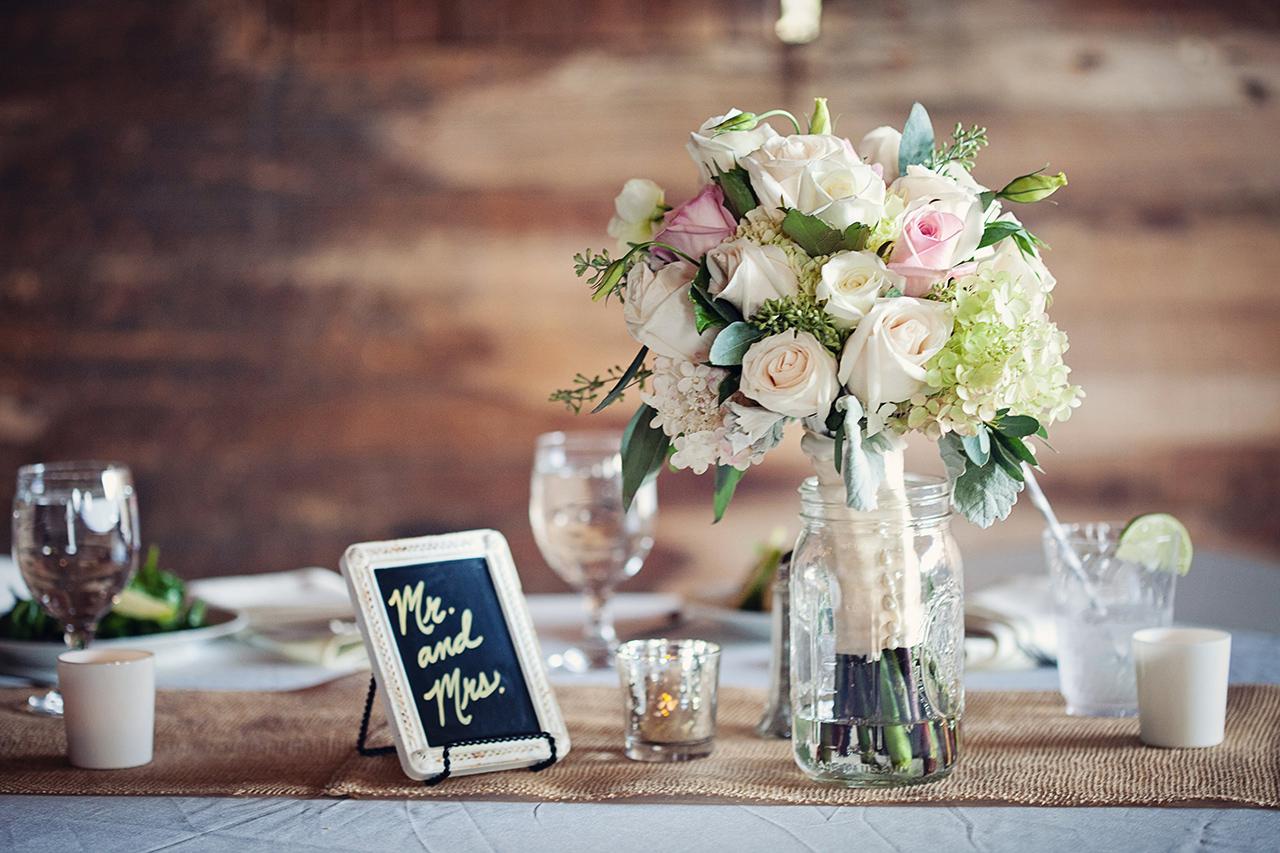 Portfolio_wedding-043.jpg