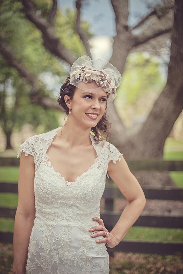 Portfolio_wedding-147.jpg