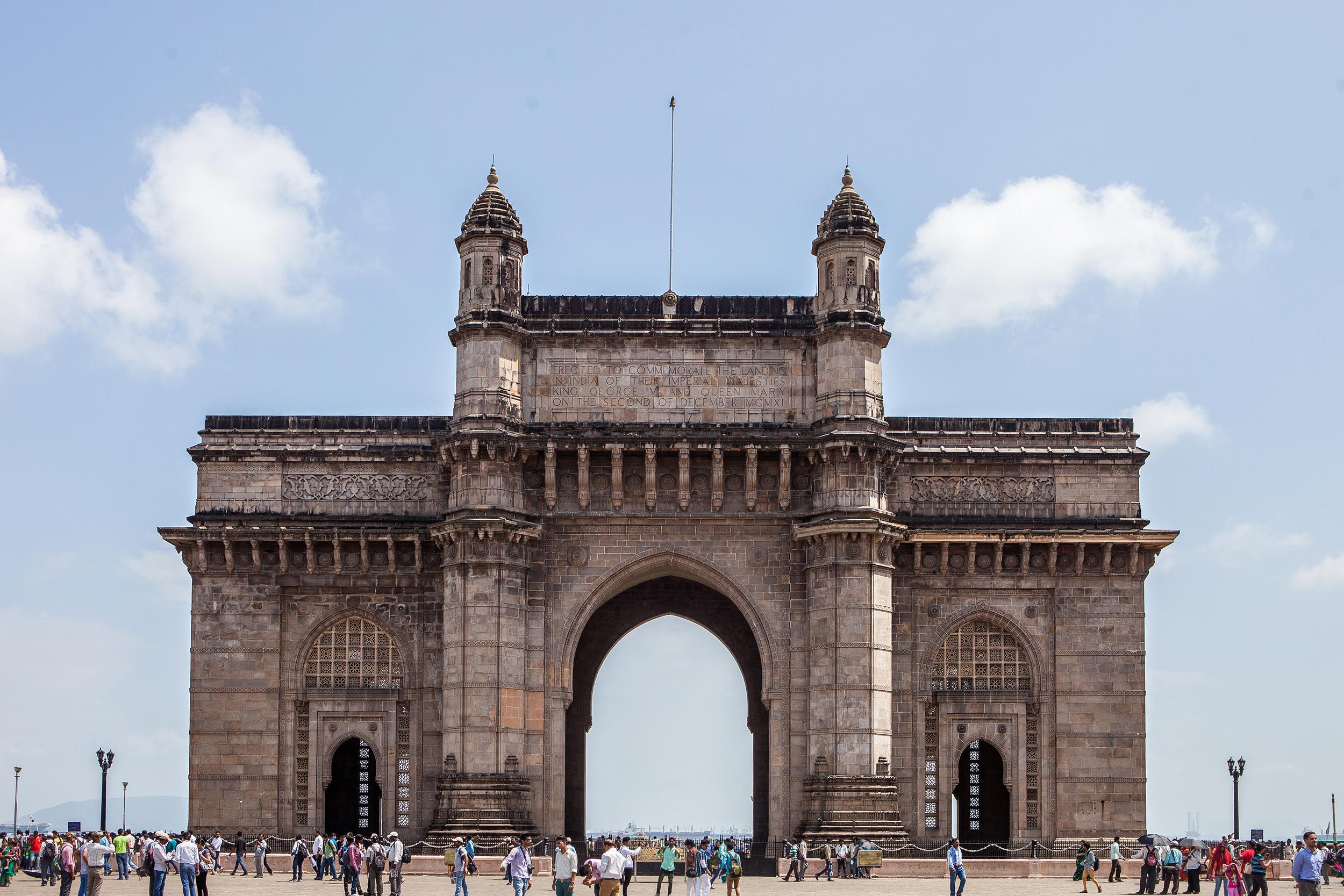 CindyGiovagnoli_Mumbai_India-007.jpg