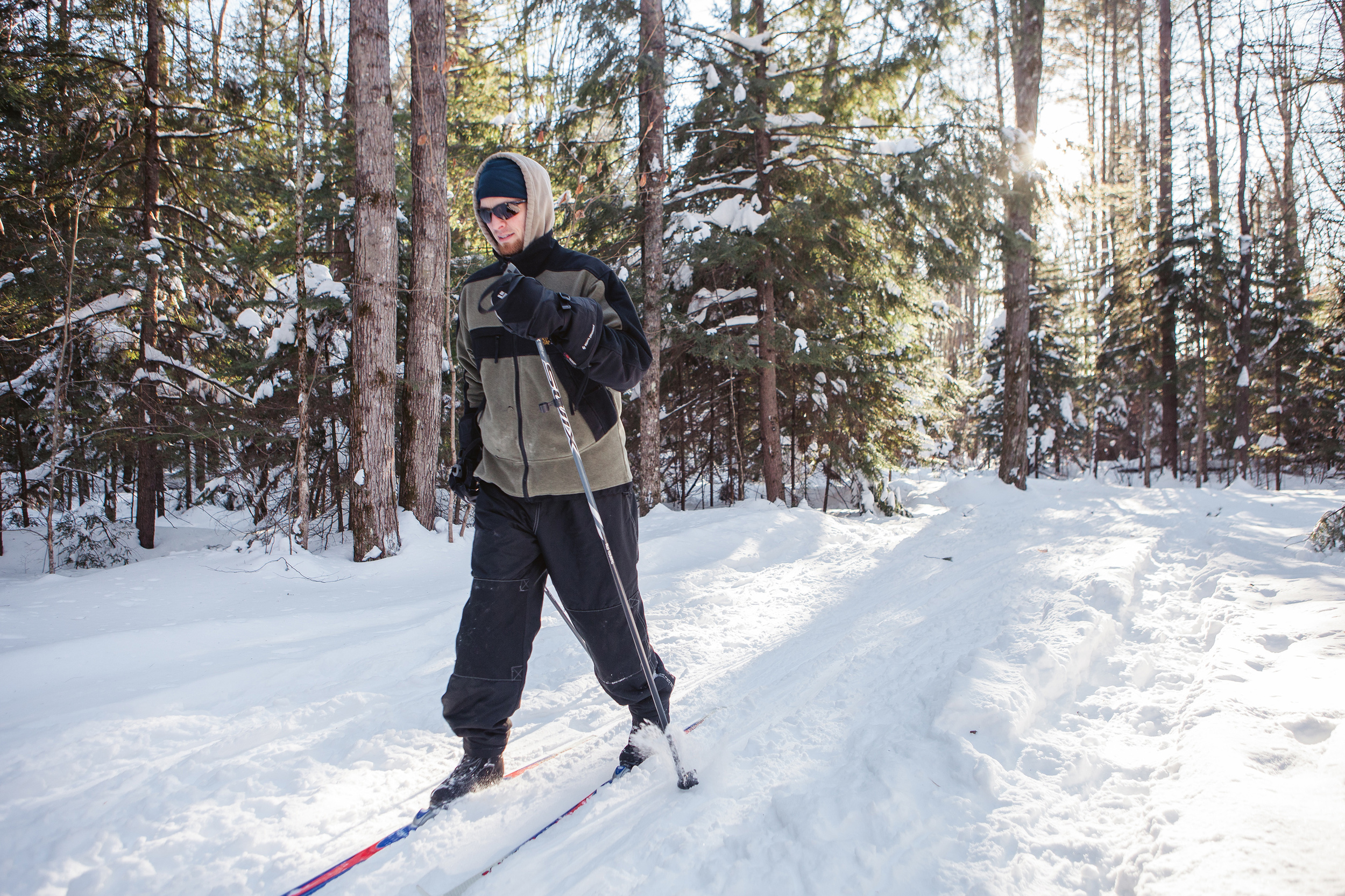 CindyGiovagnoli_Maine_Photographer_Winter_Mountains_Snow_Ski_Snowshoe-014.jpg