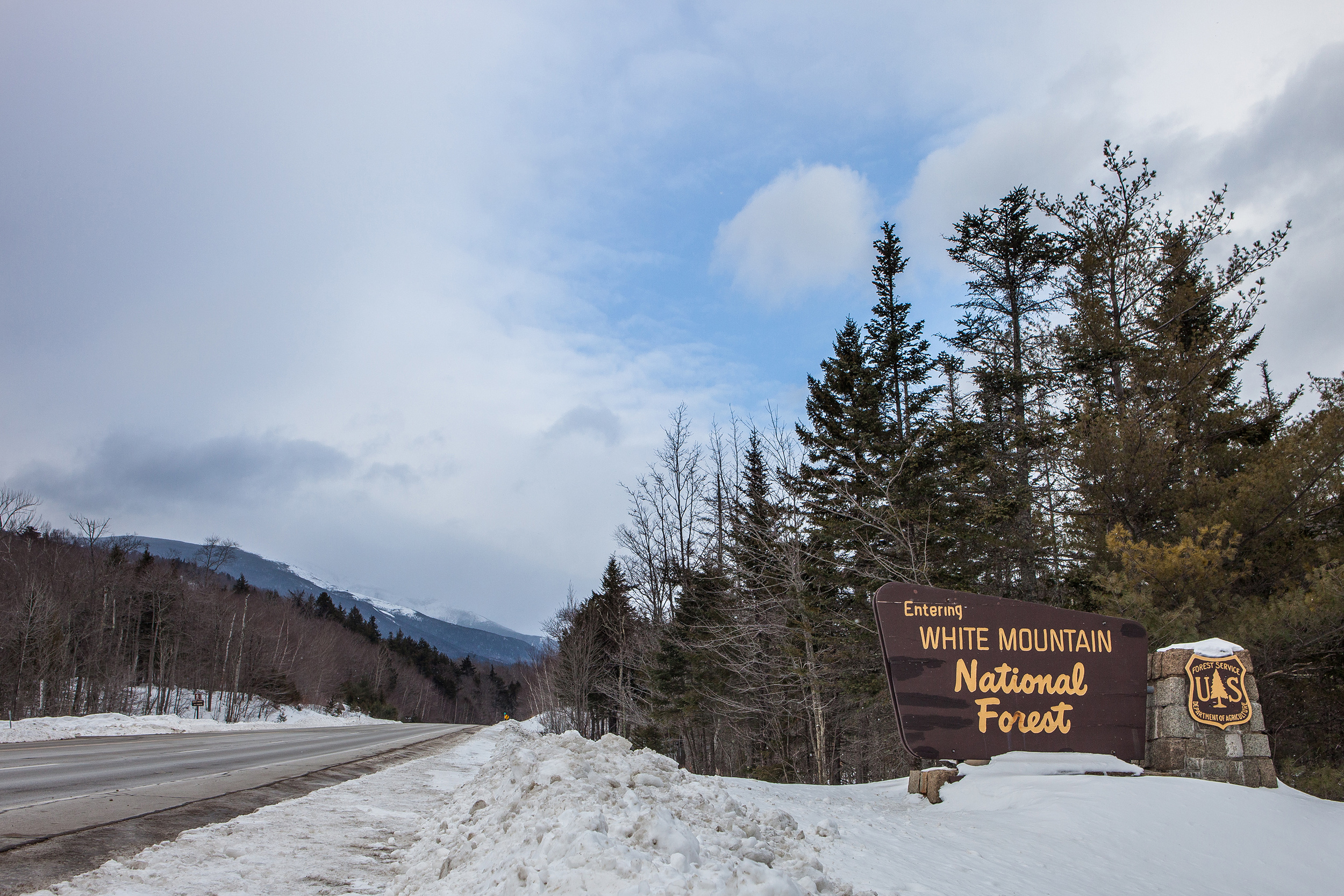 CindyGiovagnoli_Maine_Photographer_Winter_Mountains_Snow_Ski_Snowshoe-031.jpg