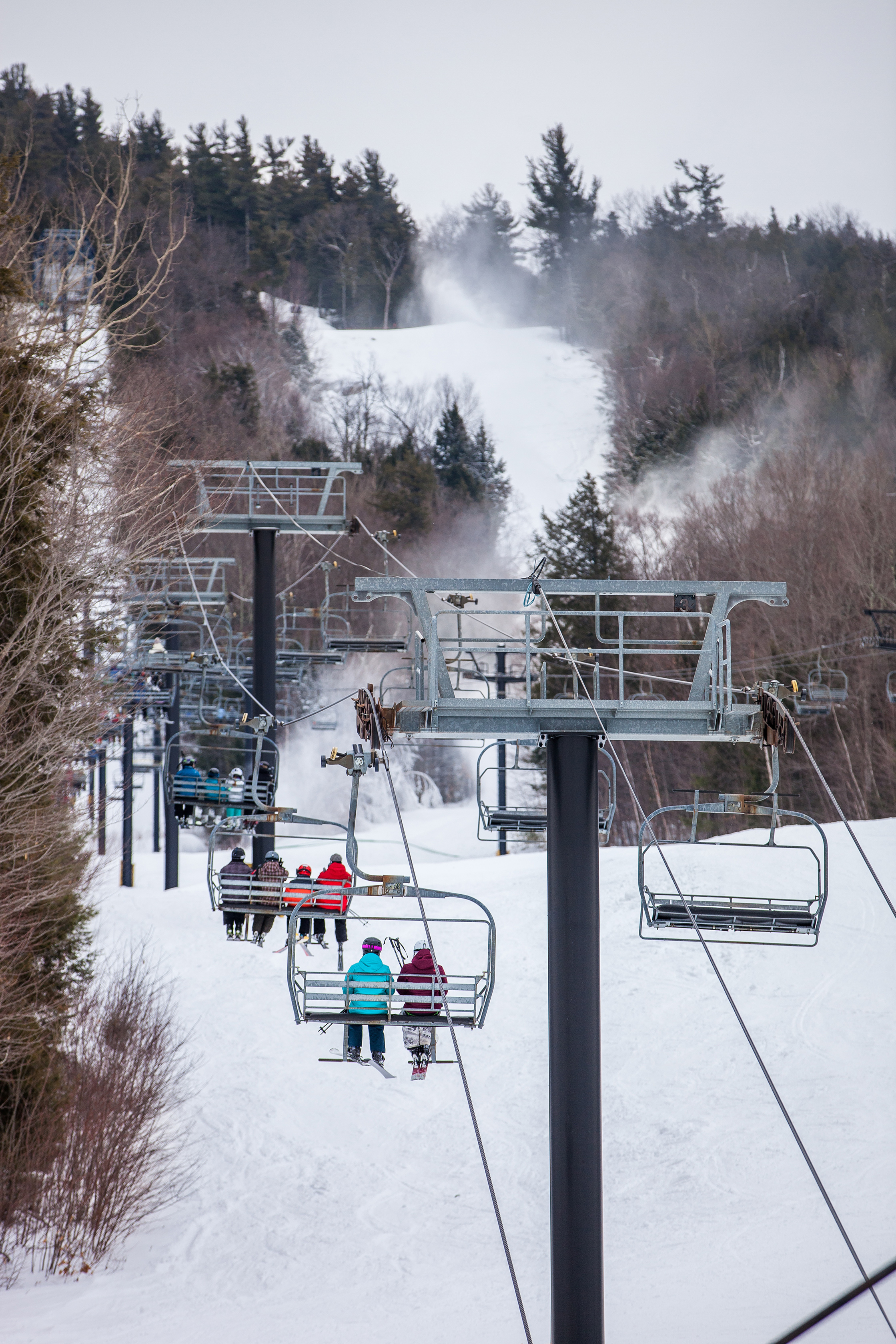 CindyGiovagnoli_Maine_Photographer_Winter_Mountains_Snow_Ski_Snowshoe-045.jpg
