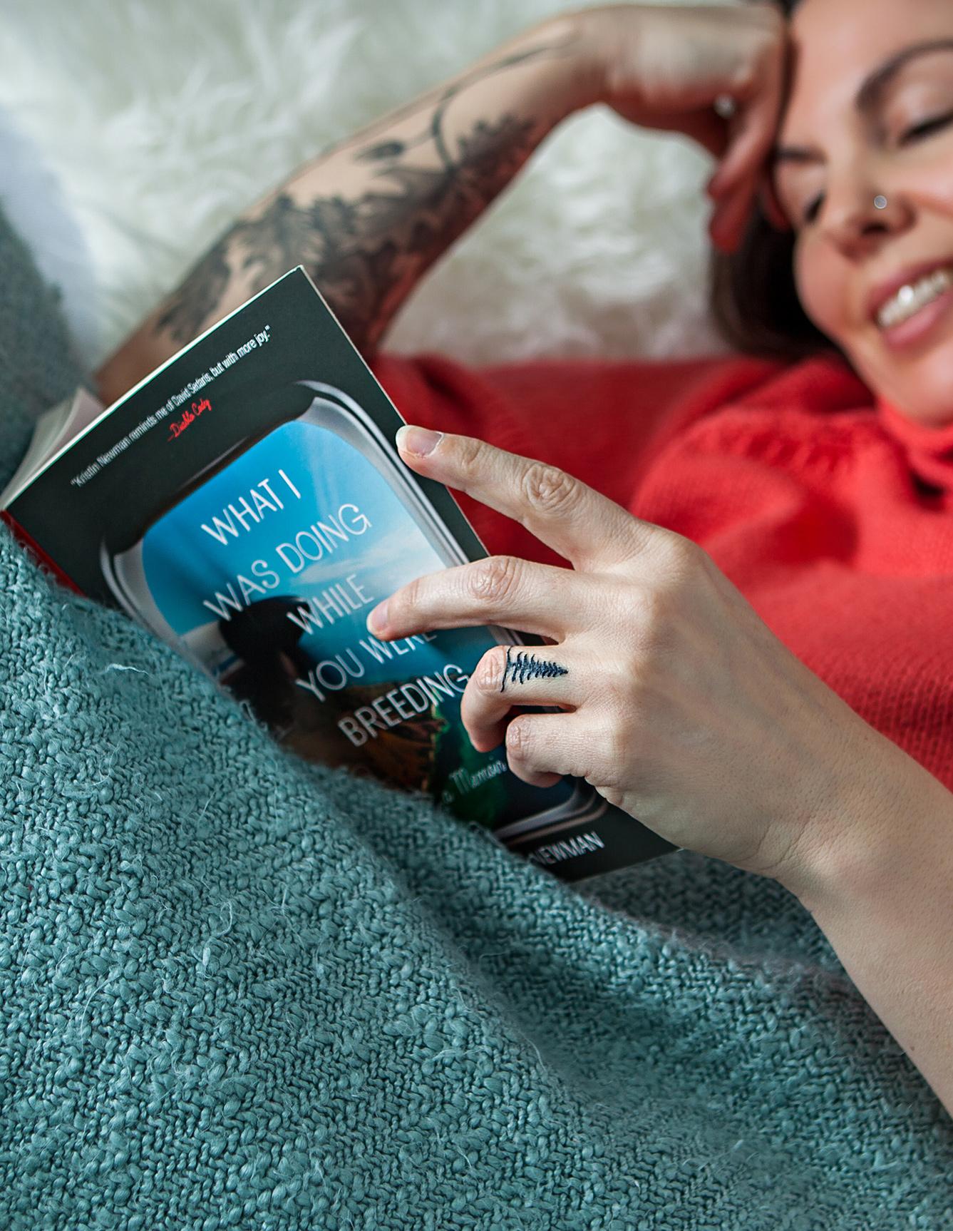 CindyGiovagnoli_books_recommended_reading_bookclub-003.jpg