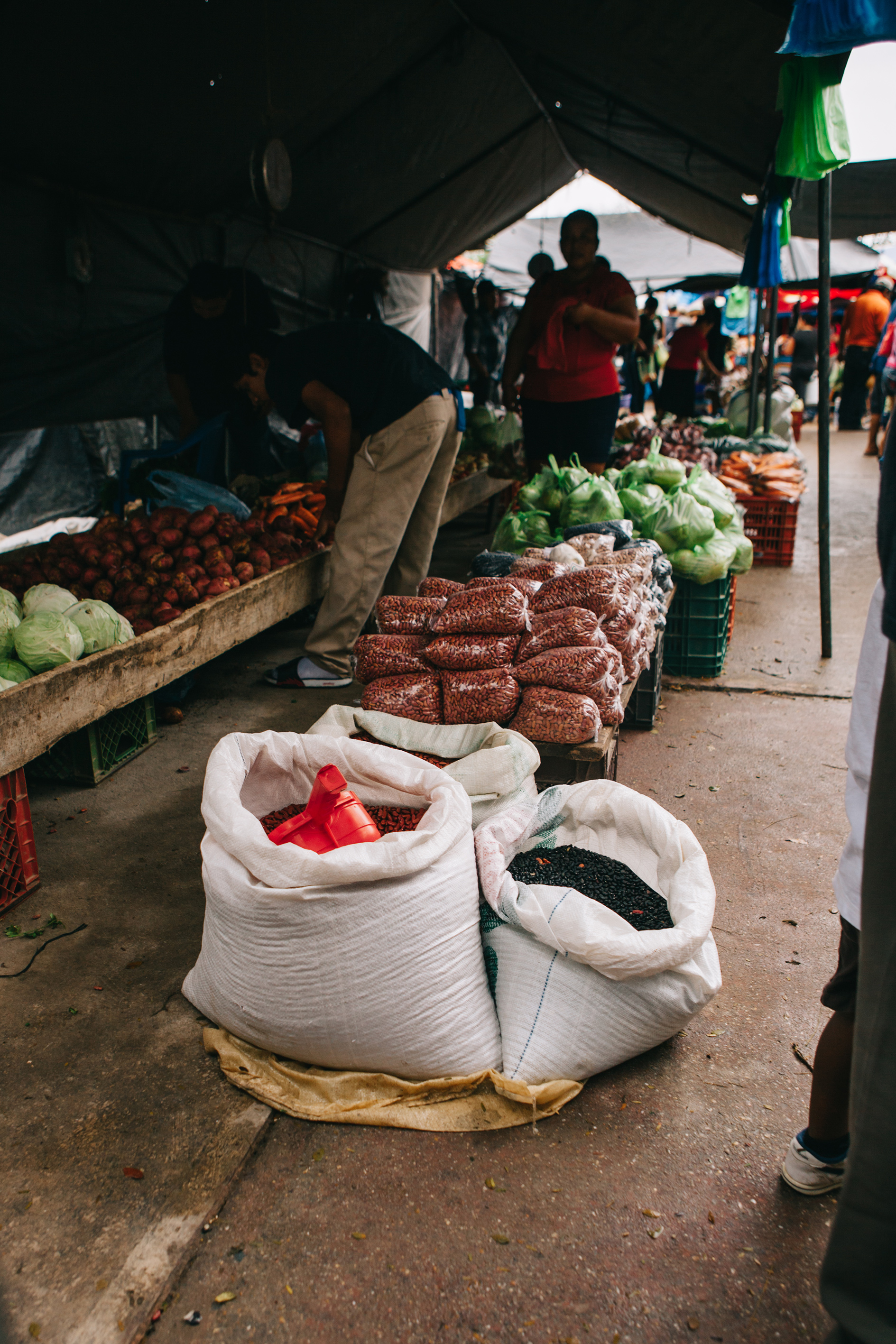 Belize_SanIgnacio_Market_travel_local_food-003.jpg