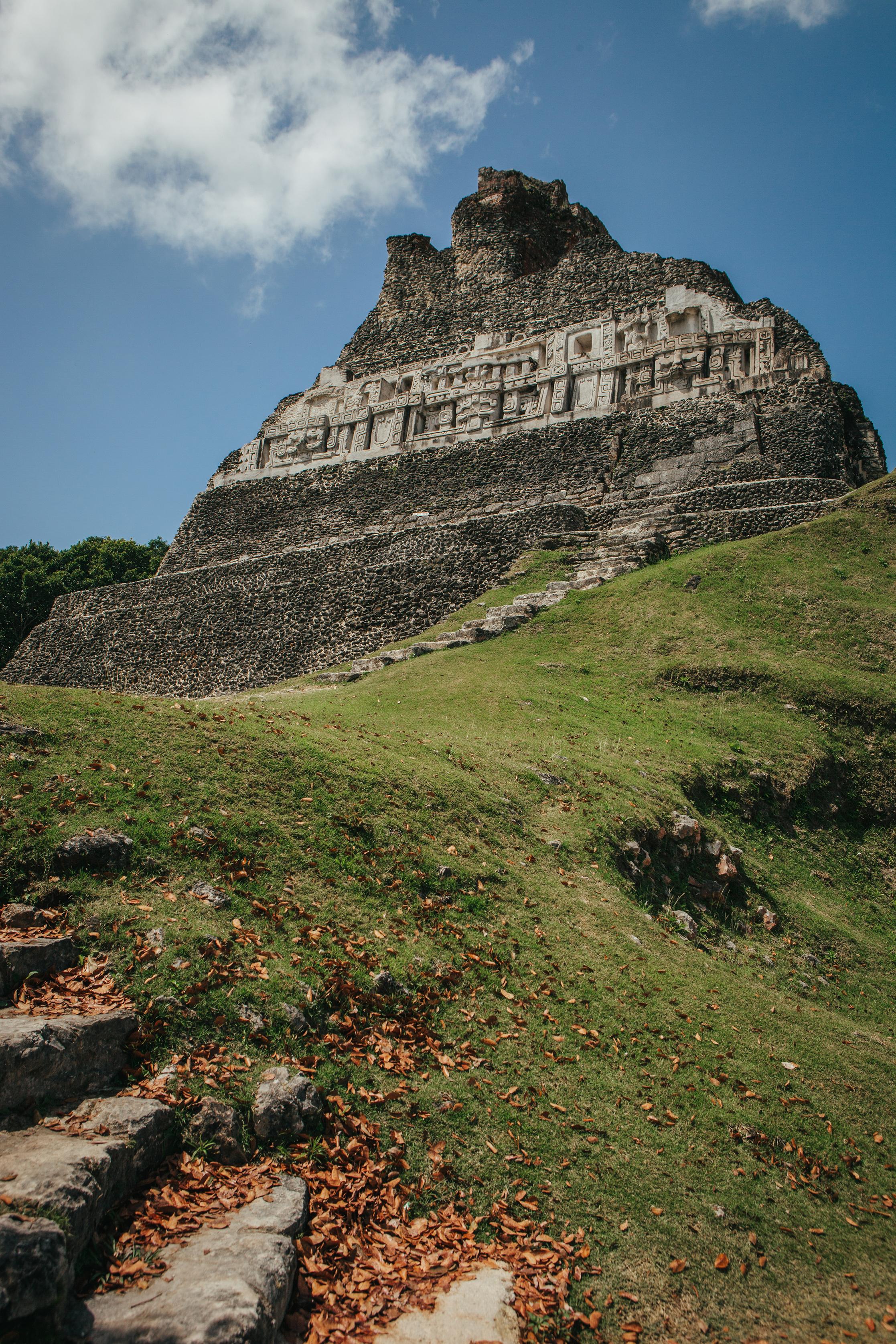 2015_Belize_March13-038.jpg