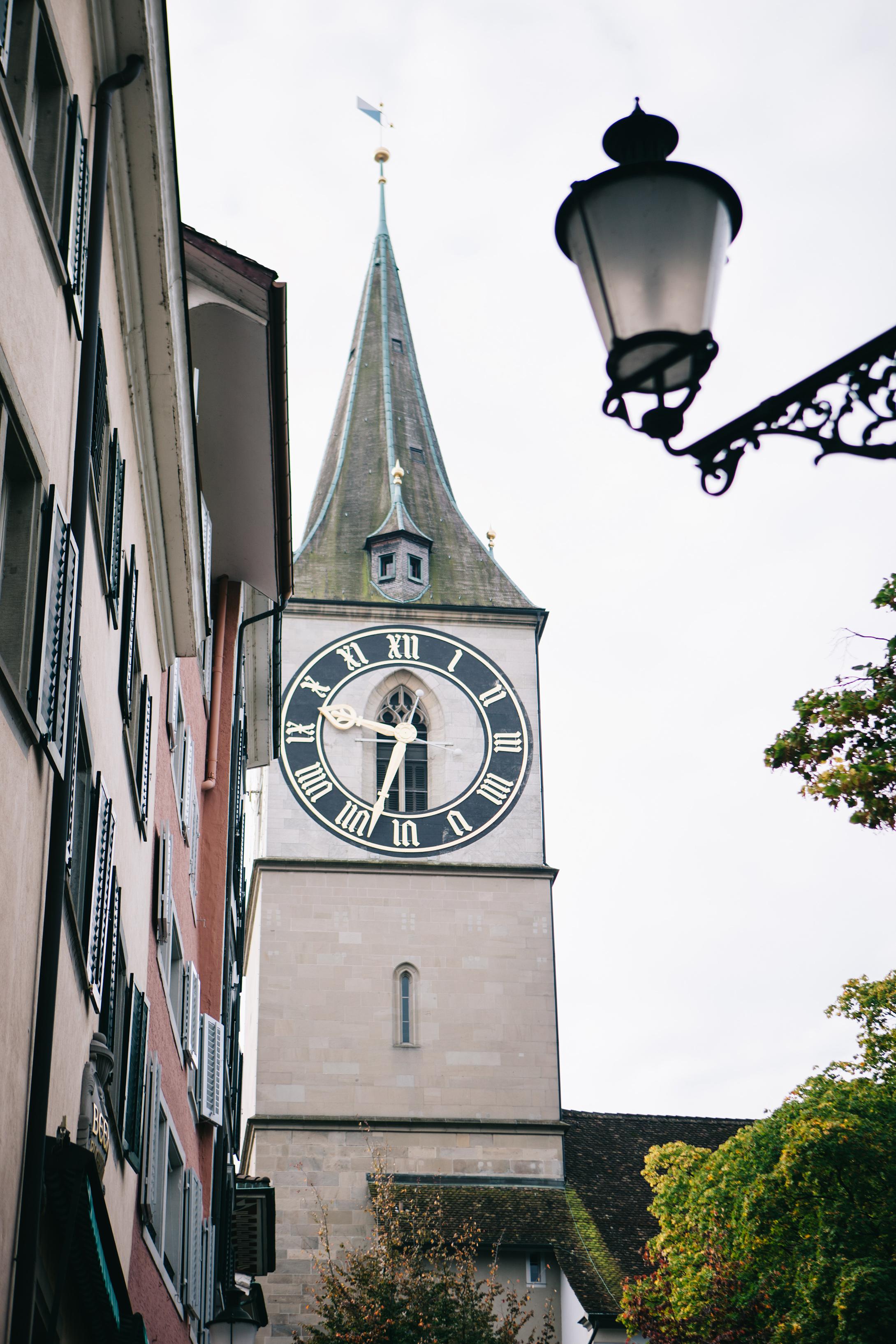 CindyGiovagnoli_Zurich_Switzerland-003.jpg