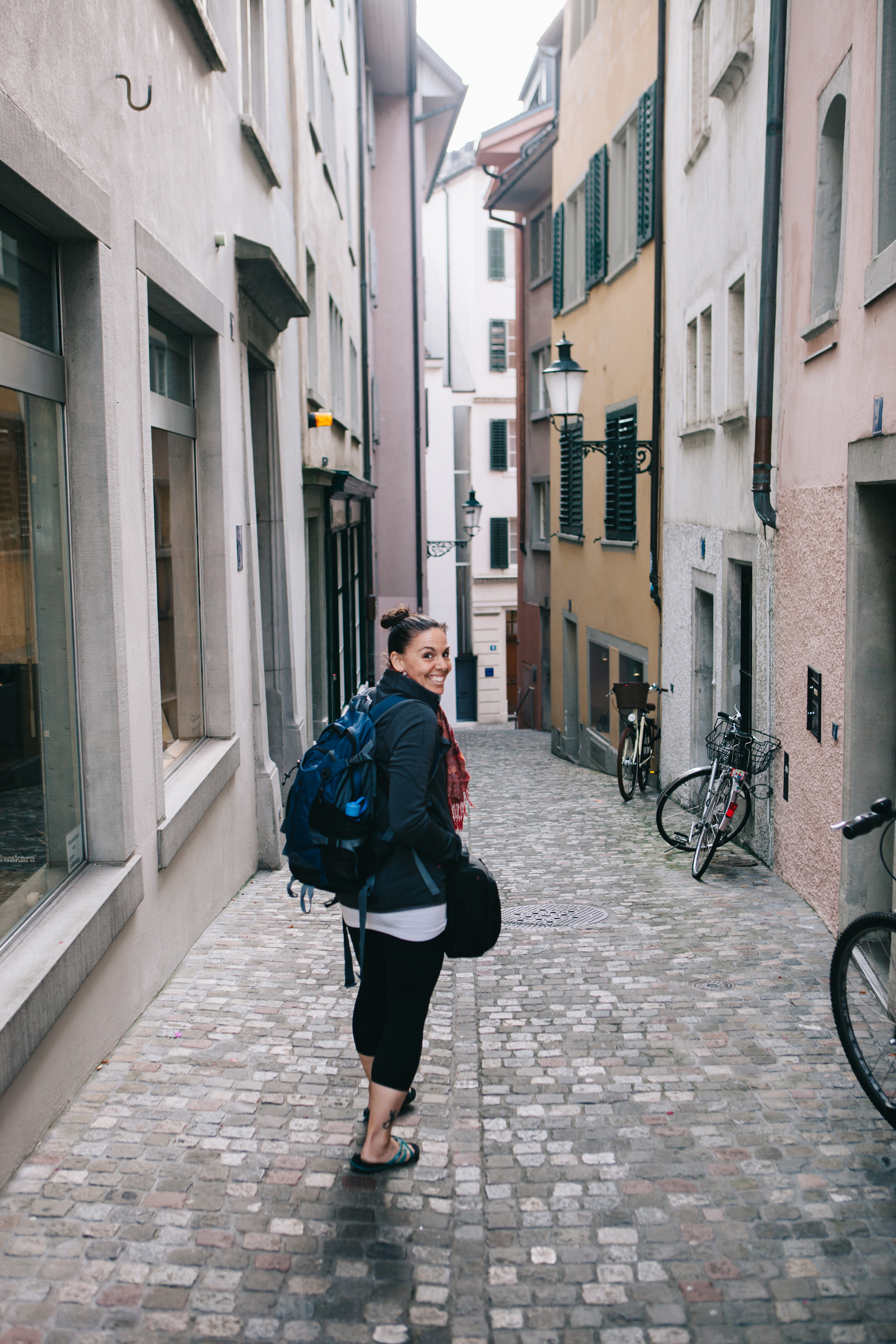CindyGiovagnoli_Zurich_Switzerland-005.jpg