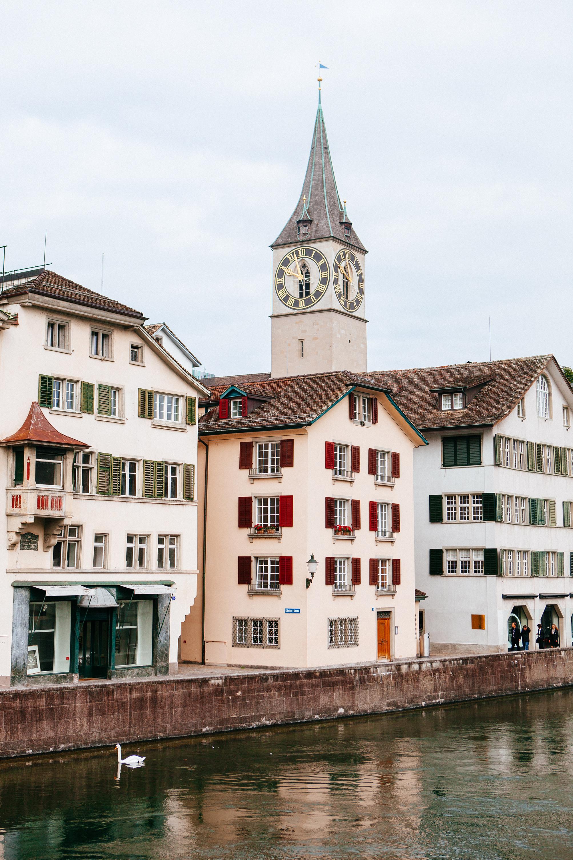CindyGiovagnoli_Zurich_Switzerland-008.jpg