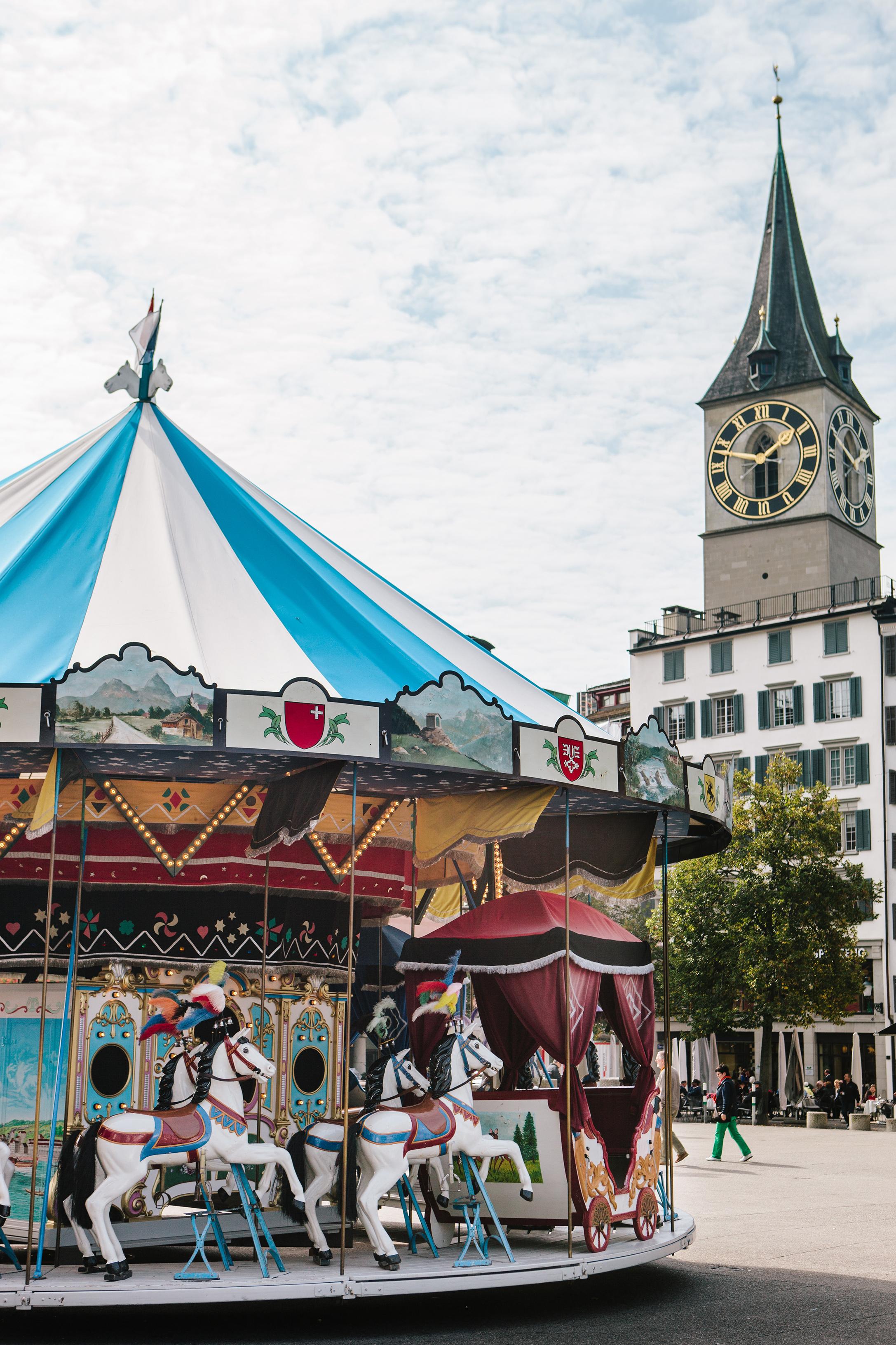CindyGiovagnoli_Zurich_Switzerland-014.jpg
