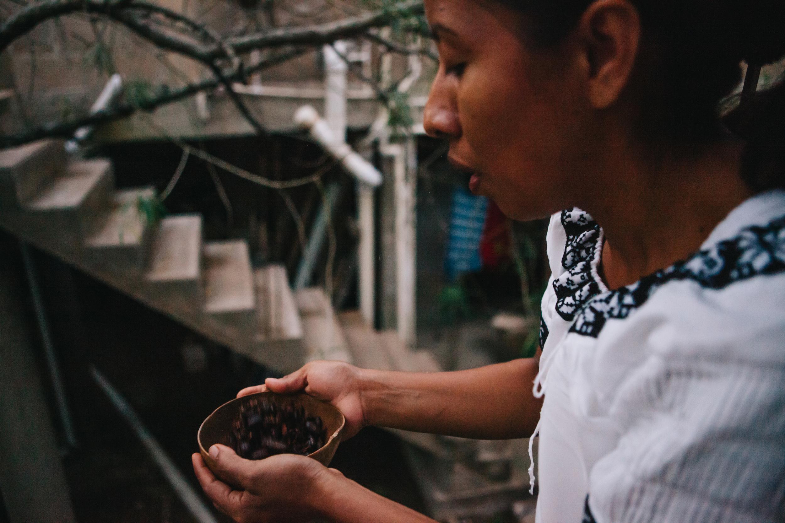 CindyGiovagnoli_Belize_SanIgnacio-011.jpg