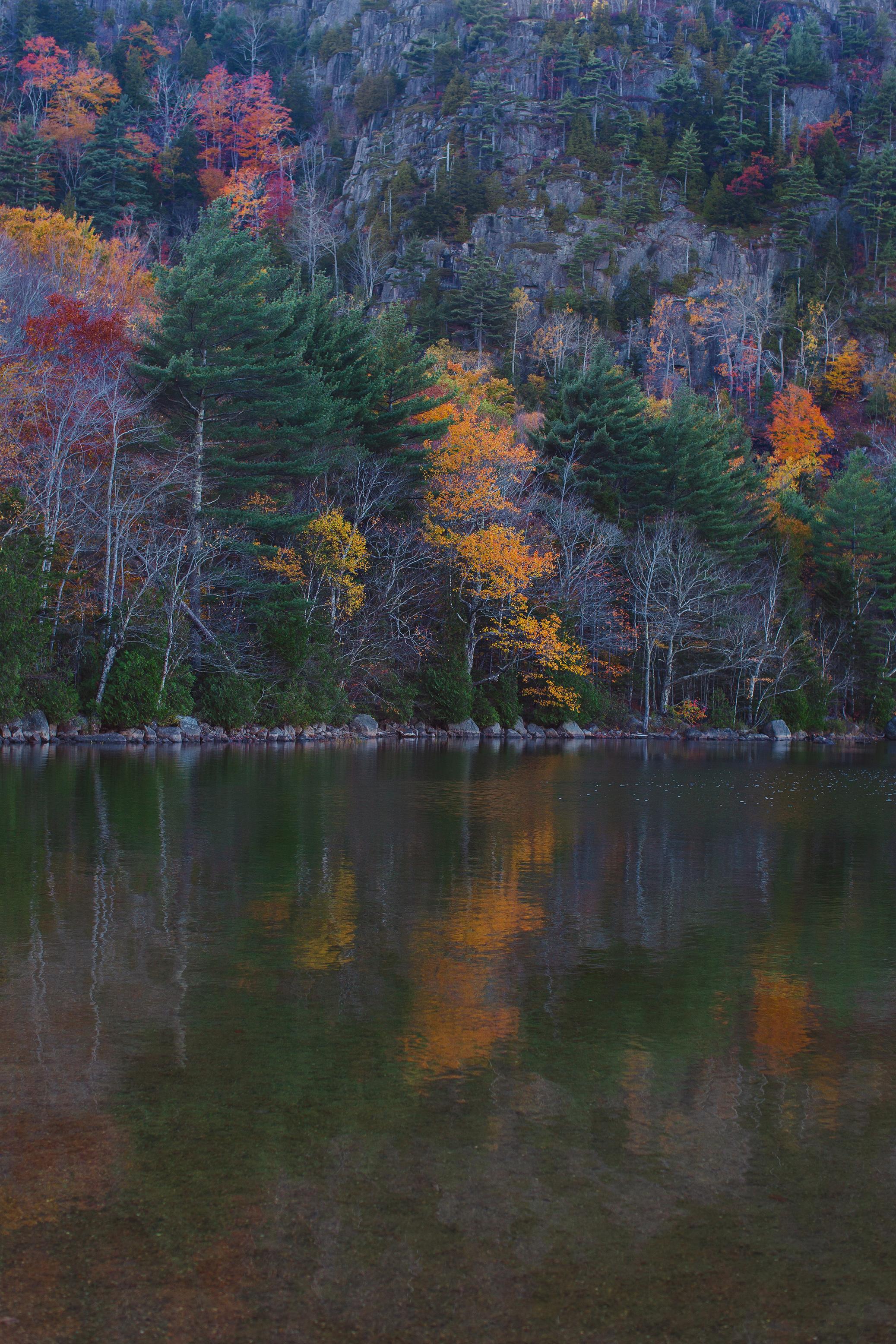 CindyGiovagnoli_Autumn_fall_Maine-003.jpg