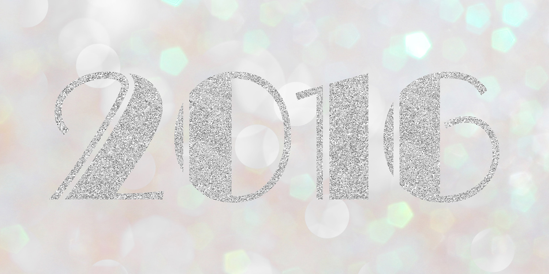 2016_sparkle