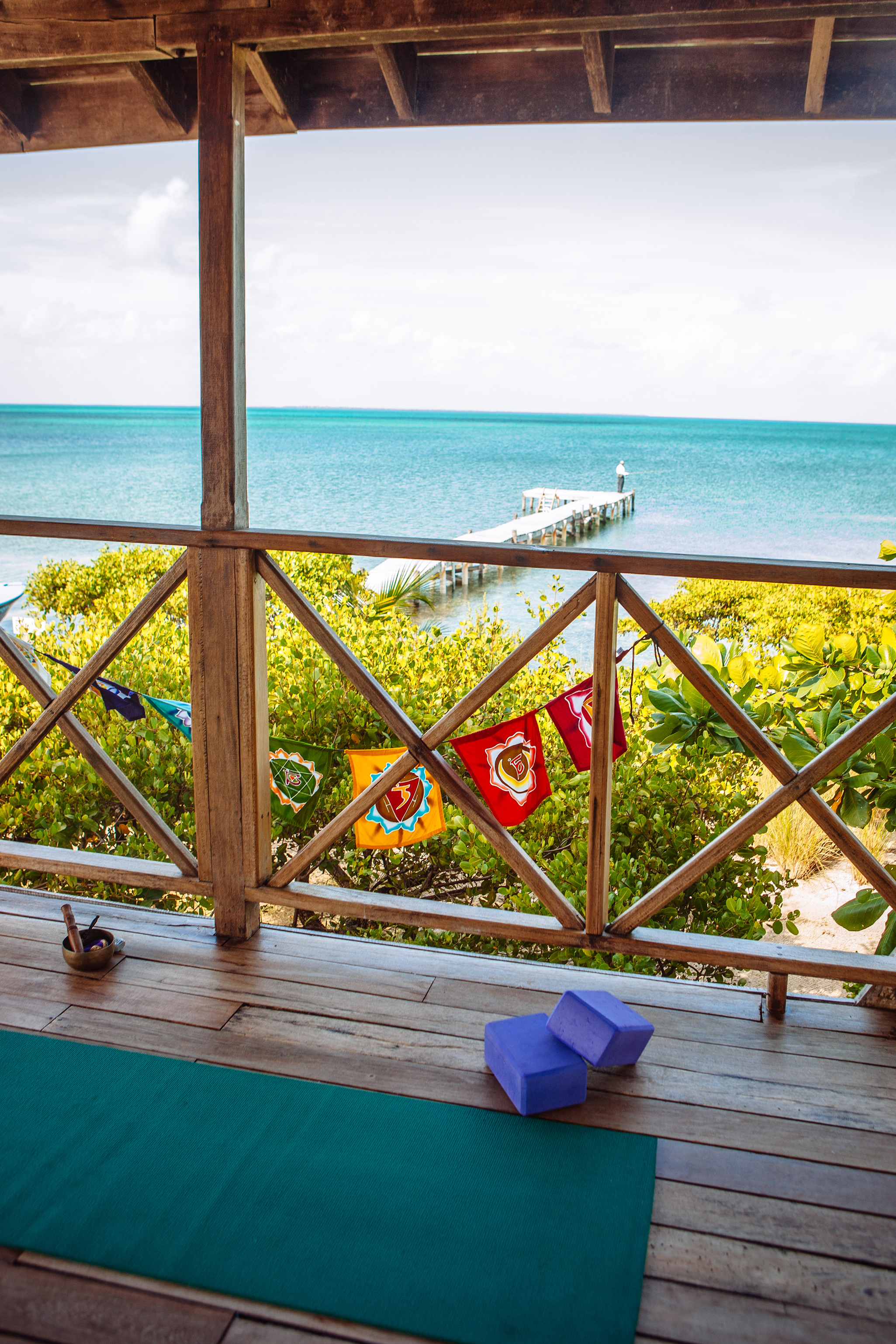 CindyGiovagnoli_travel_photographer_editorial_Belize_CayeCaulker_yoga_retreat-032.jpg