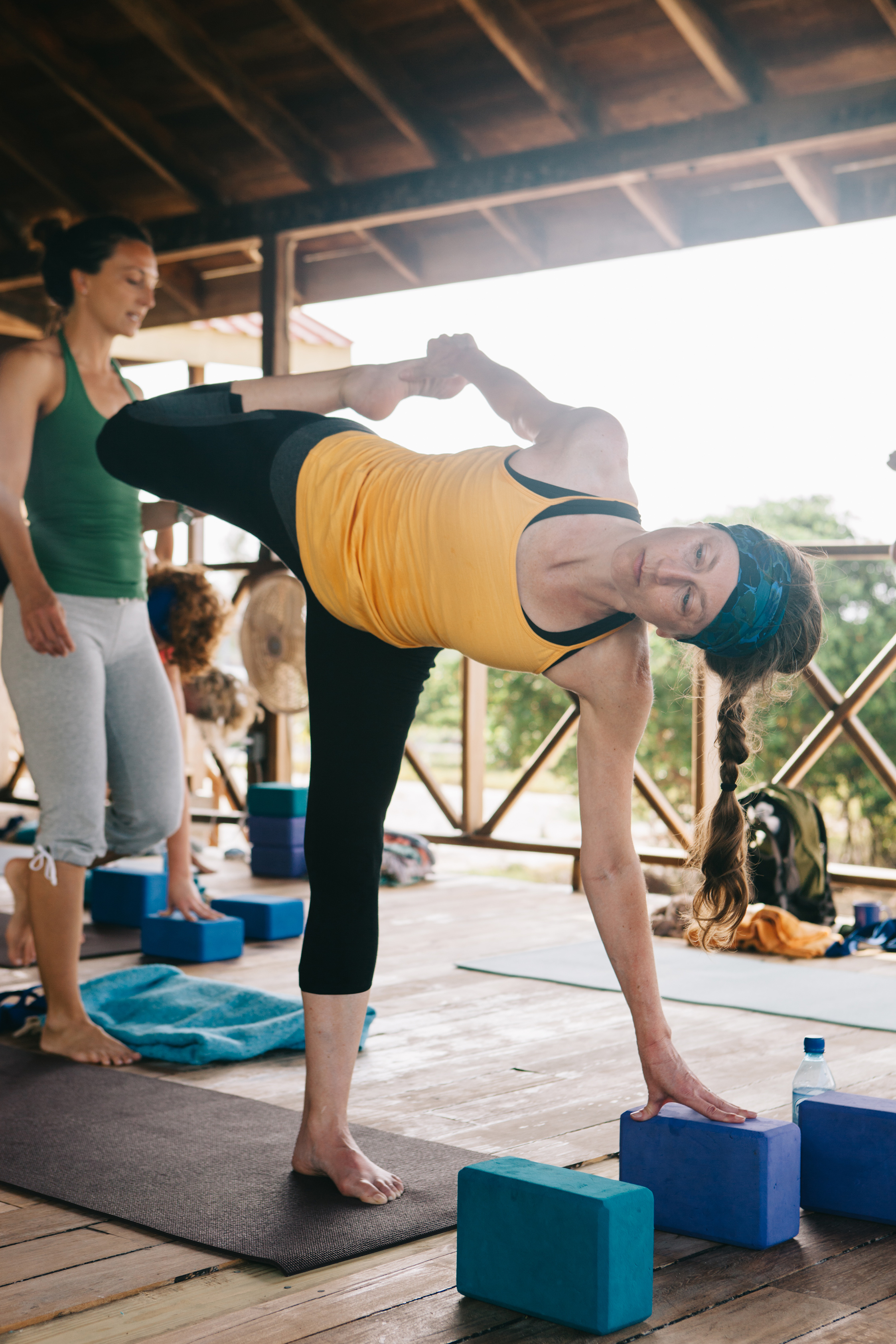 CindyGiovagnoli_travel_photographer_editorial_Belize_CayeCaulker_yoga_retreat-080.jpg