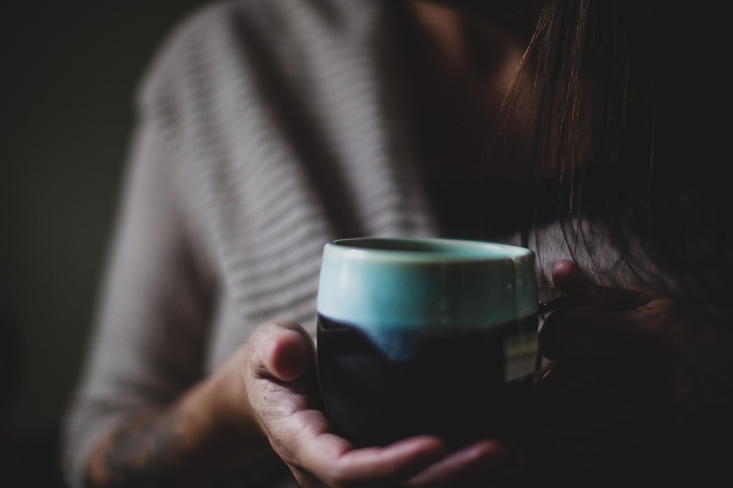 CindyGiovagnoli_coffee_memory_home.jpg
