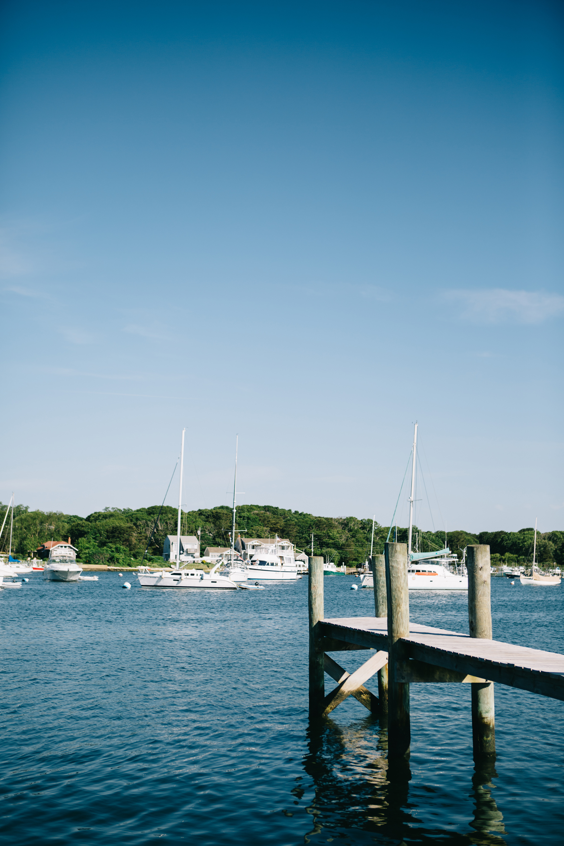 SummerCamp_Hotel_MarthasVineyard_travel_NewEngland-029.jpg