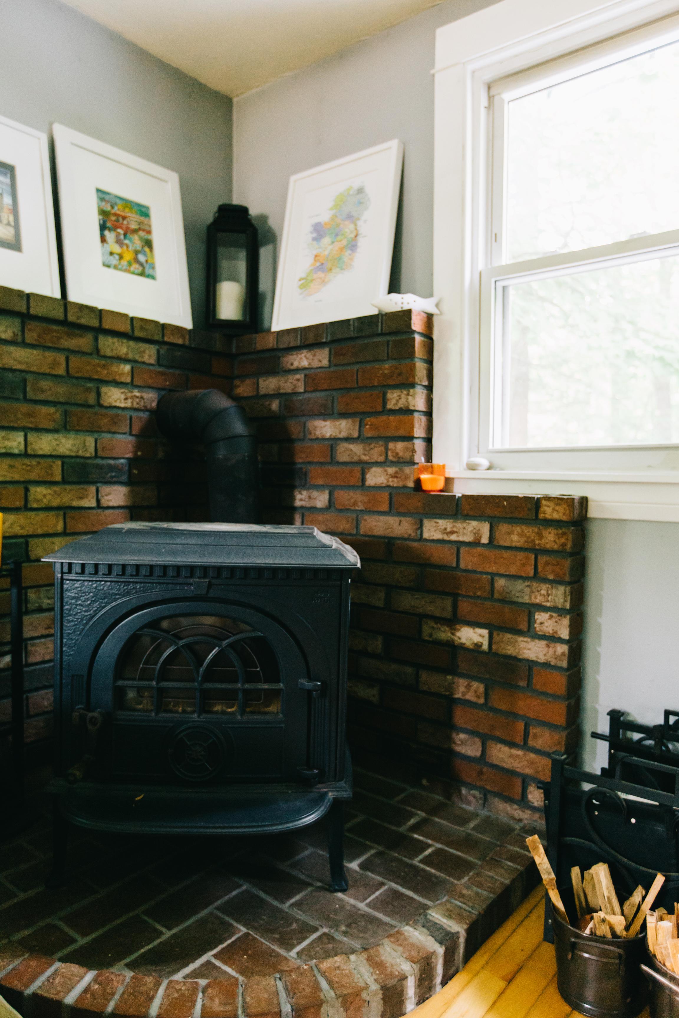 house-010.jpg