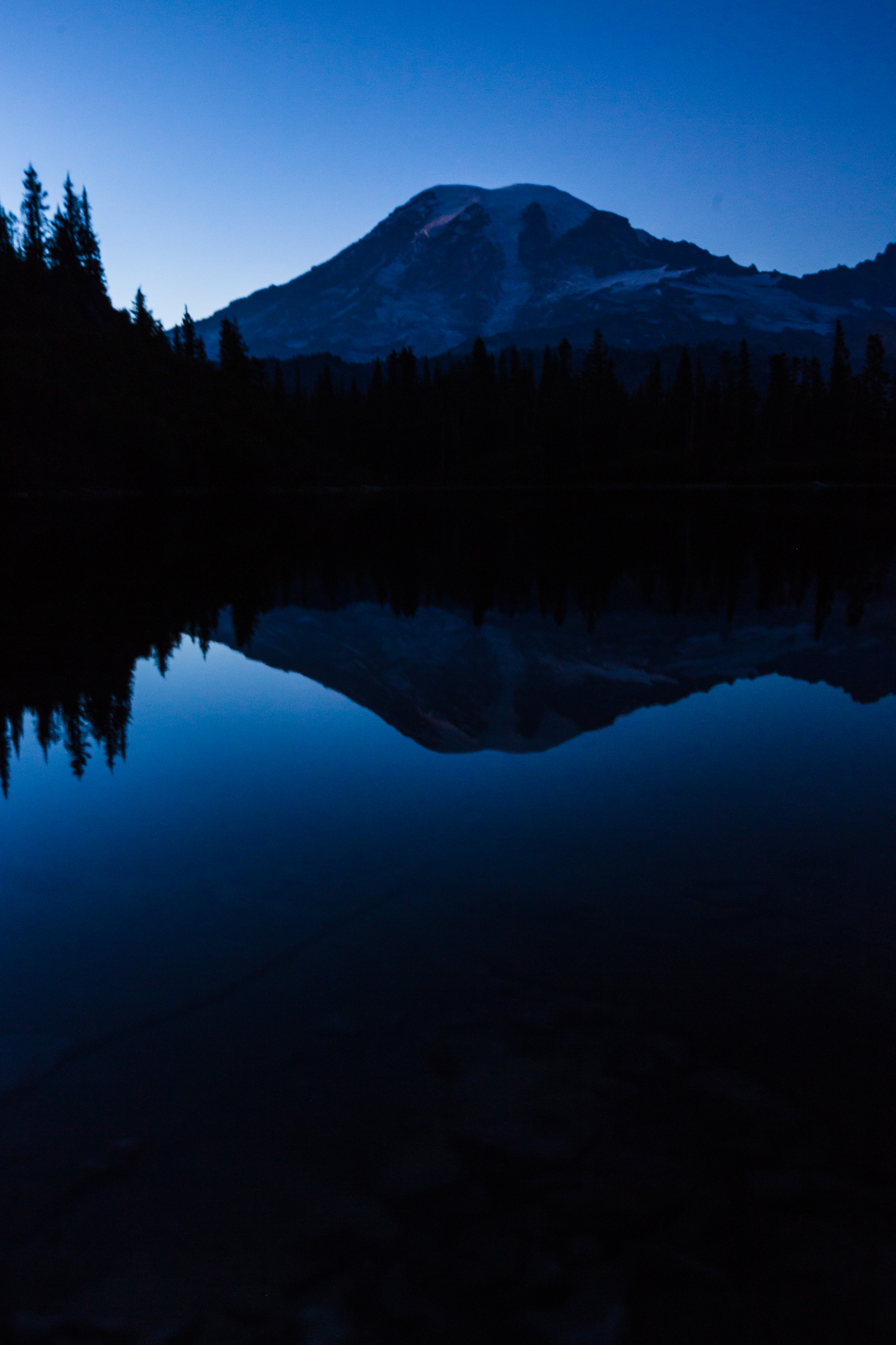 CindyGiovagnoli_MountRainier_Olympic_NationalPark_HohRainforest_Washington_MRNP_Camping-047.jpg