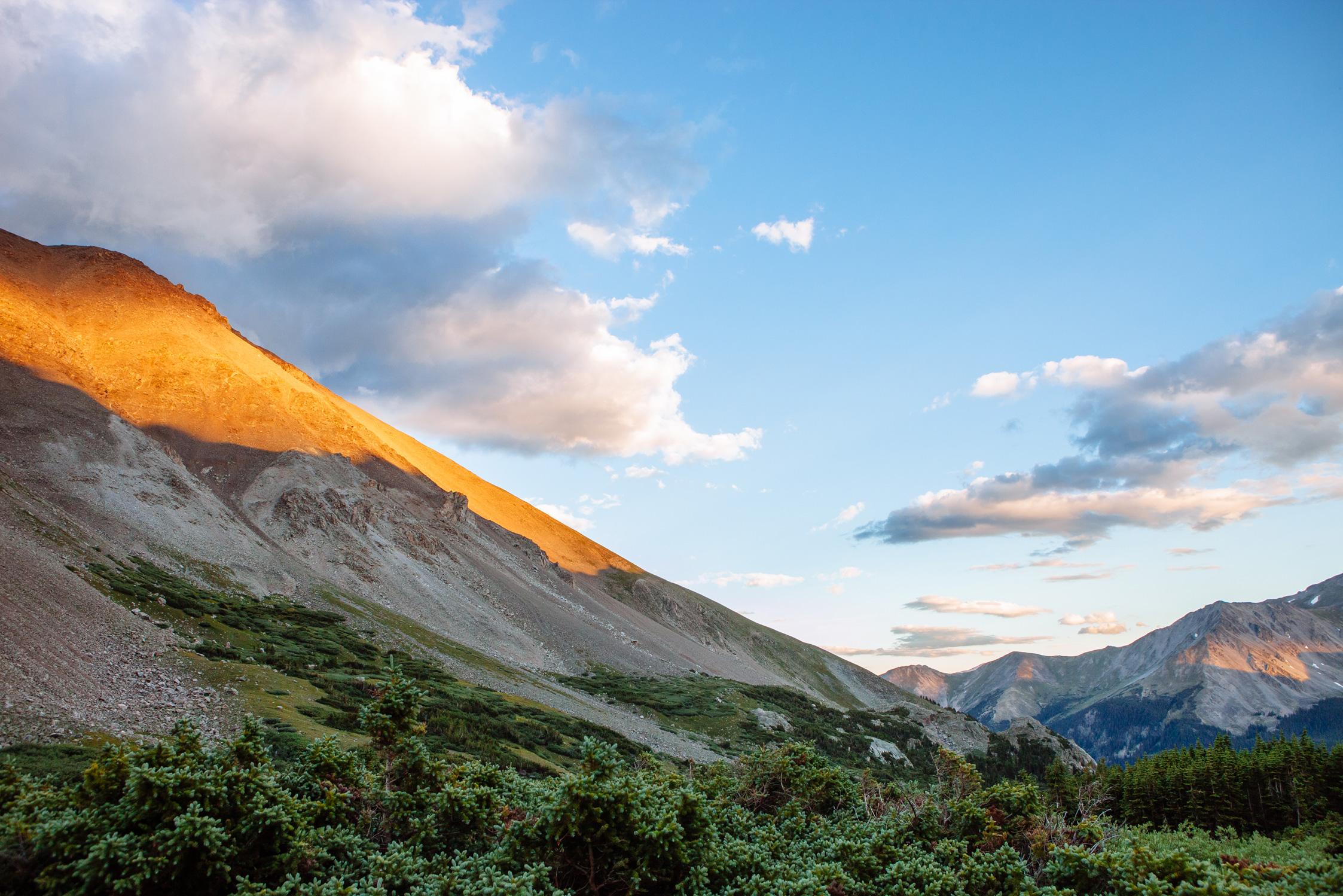Colorado_CollegiatePeaks_CollegiateRange_MtYale_hike_camp_backpack.jpg
