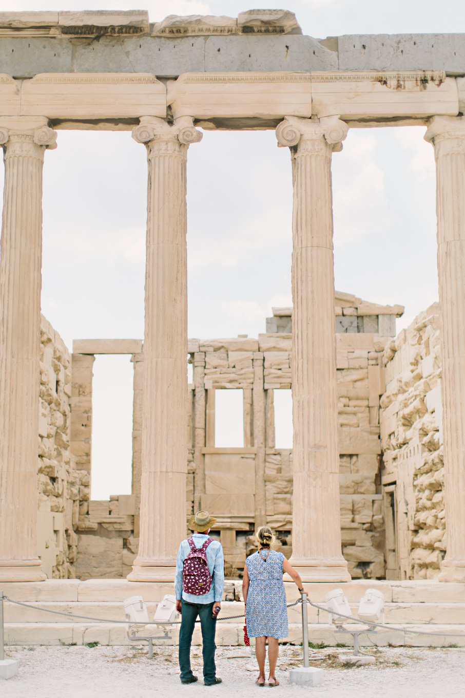 CindyGiovagnoli_Greece_Athens-003.jpg