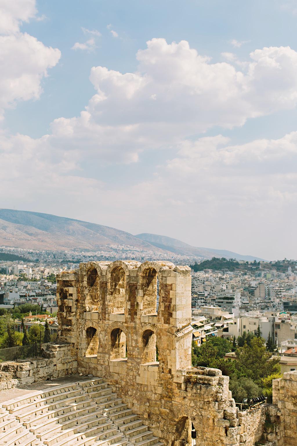 CindyGiovagnoli_Greece_Athens-002.jpg