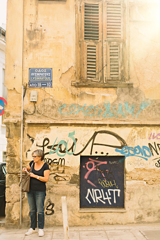 CindyGiovagnoli_Greece_Athens-005.jpg