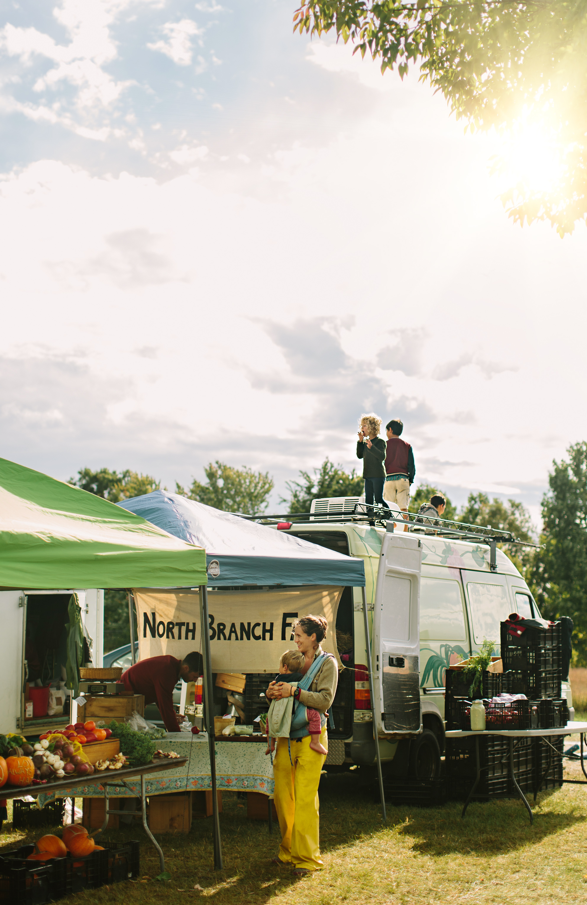 CindyGiovagnoli_CommonGroundFair_Maine-003.jpg