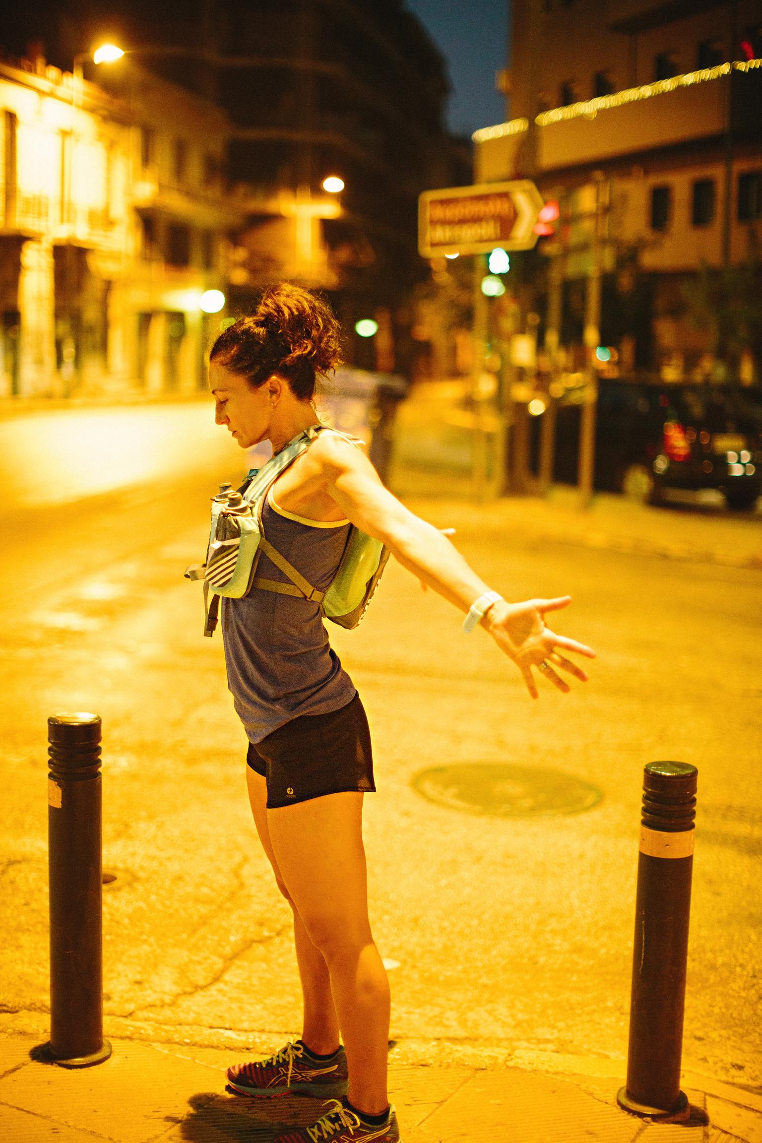 CindyGiovagnoli_TerryCockburn_RunningOnInsight_Greece_Athens_running_marathon-015.jpg