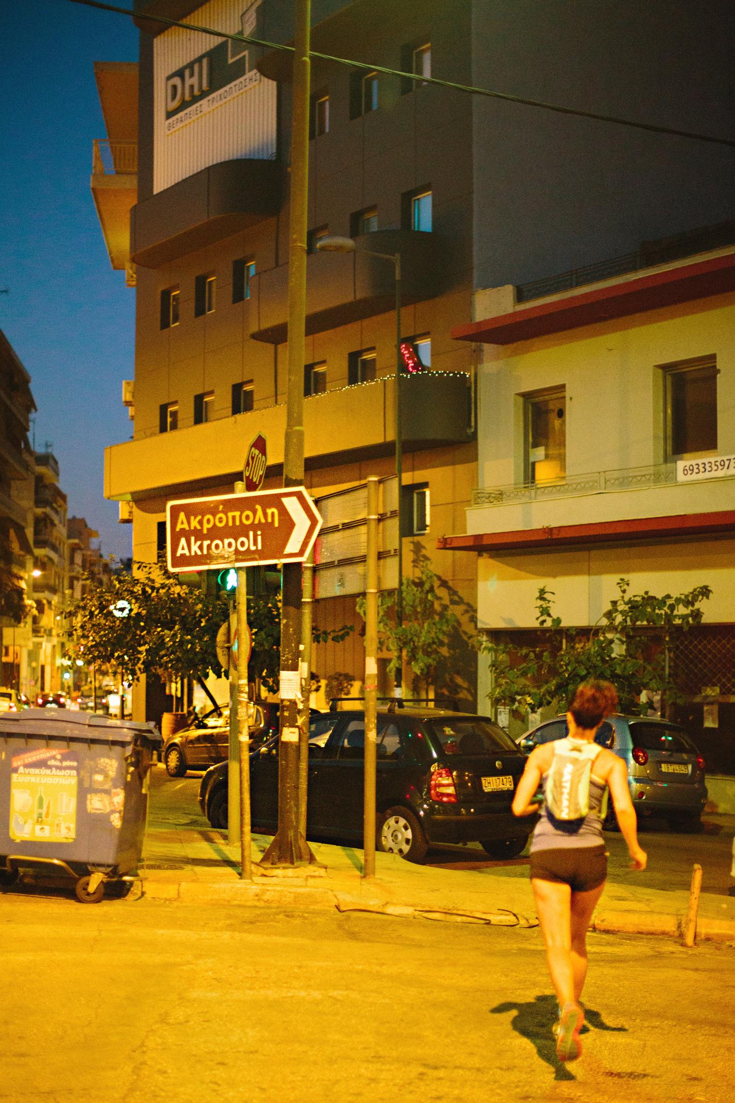 CindyGiovagnoli_TerryCockburn_RunningOnInsight_Greece_Athens_running_marathon-018.jpg