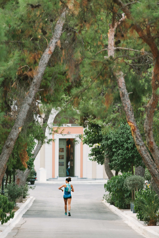 CindyGiovagnoli_TerryCockburn_RunningOnInsight_Greece_Athens_running_marathon-034.jpg