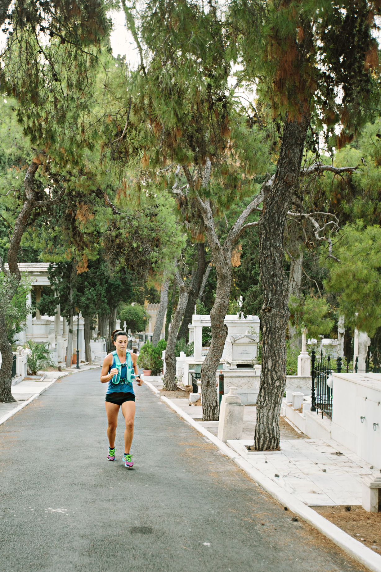 CindyGiovagnoli_TerryCockburn_RunningOnInsight_Greece_Athens_running_marathon-038.jpg