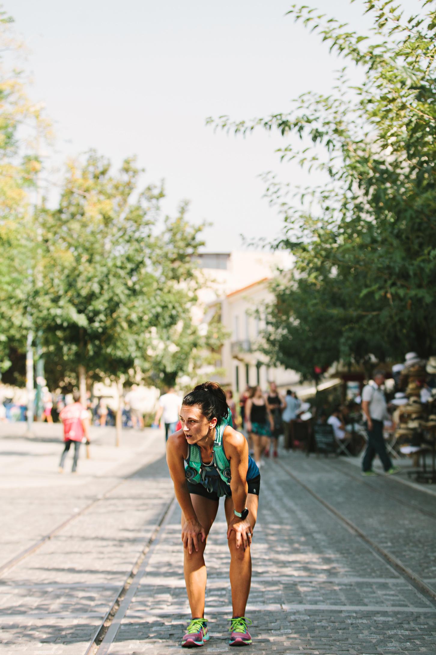 CindyGiovagnoli_TerryCockburn_RunningOnInsight_Greece_Athens_running_marathon-051.jpg