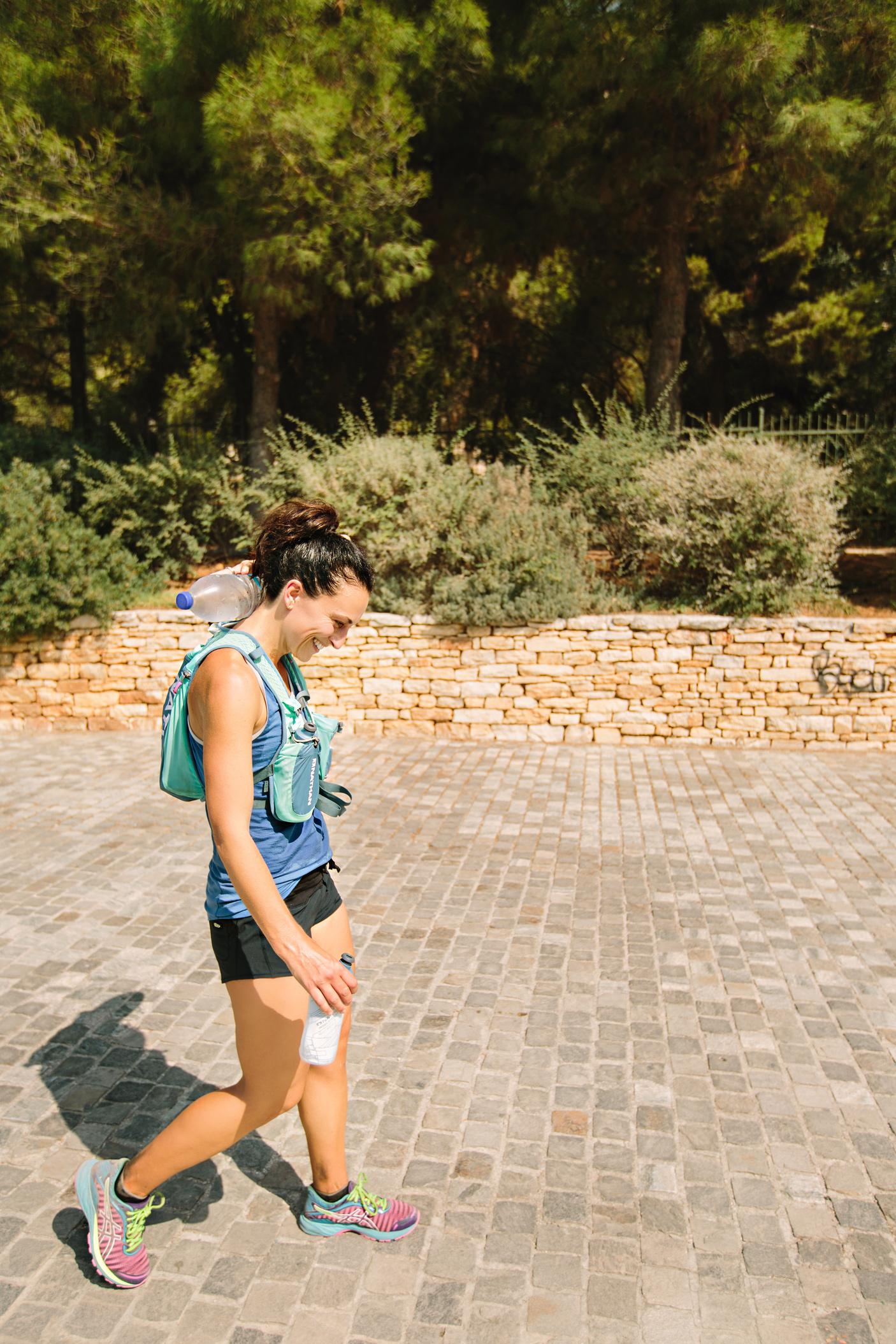 CindyGiovagnoli_TerryCockburn_RunningOnInsight_Greece_Athens_running_marathon-050.jpg