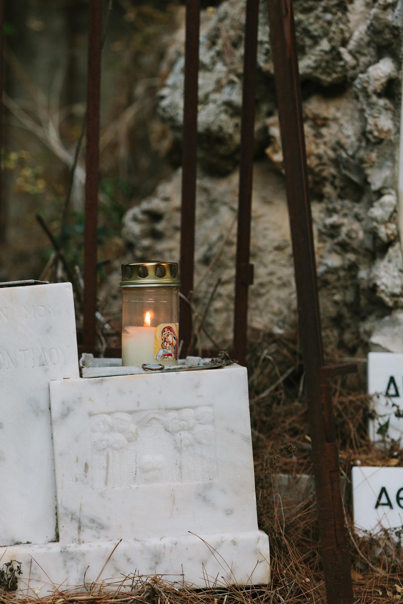 CindyGiovagnoli_Athens_Greece_travel_photographer-006.jpg
