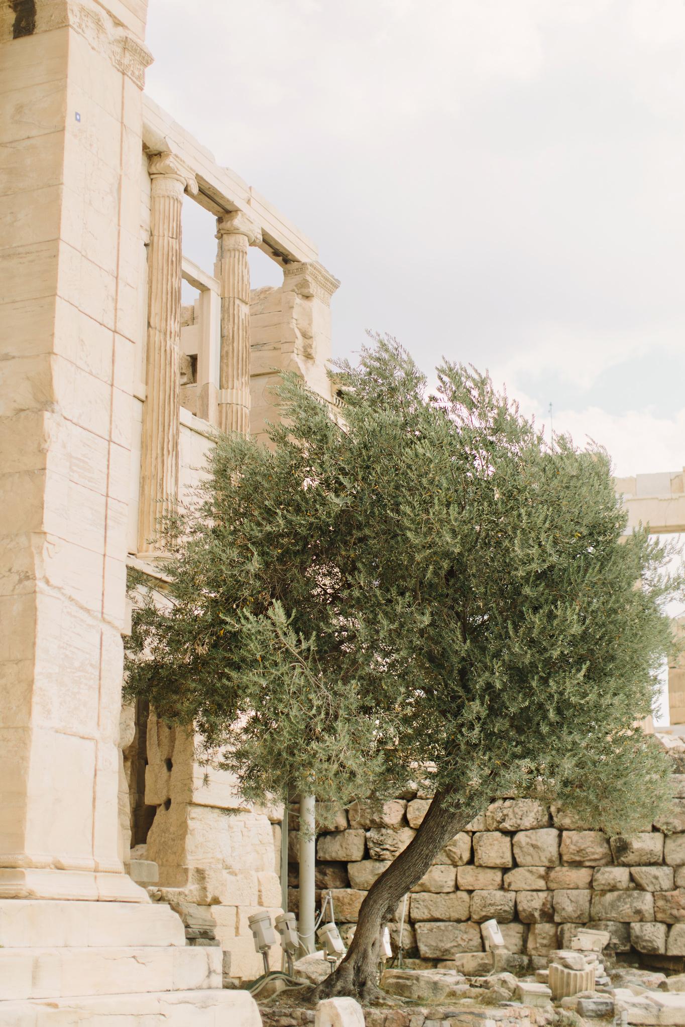 CindyGiovagnoli_Athens_Greece_travel_photographer-046.jpg