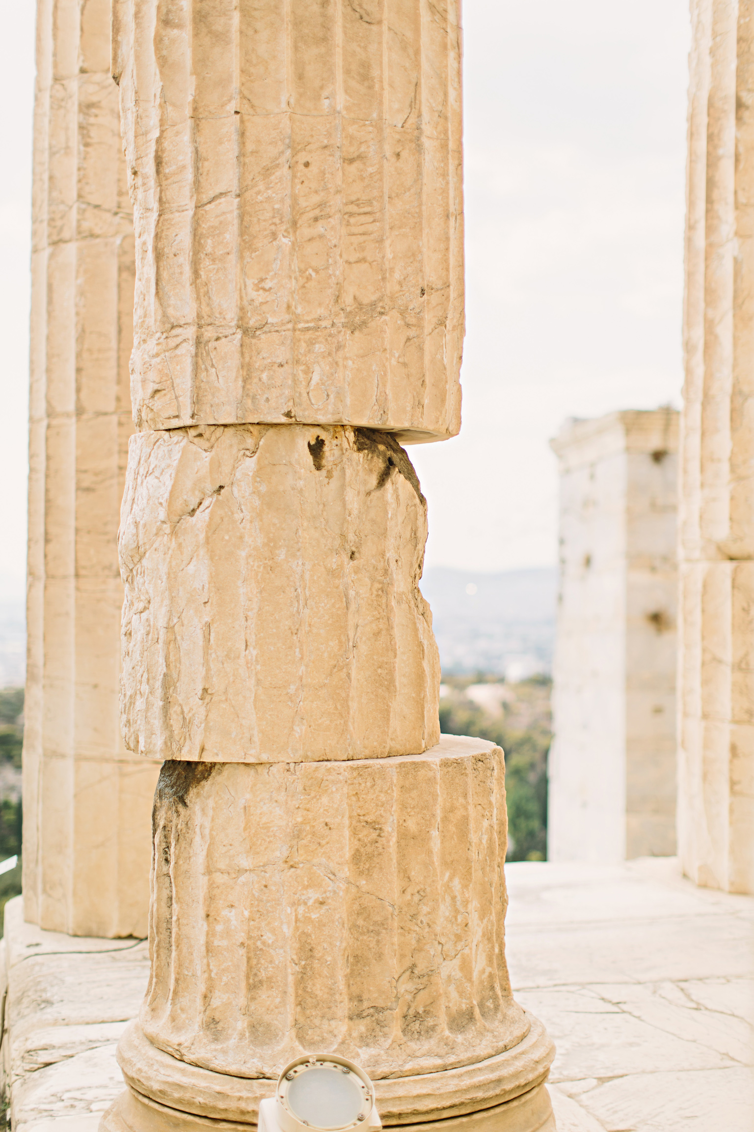 CindyGiovagnoli_Athens_Greece_travel_photographer-056.jpg