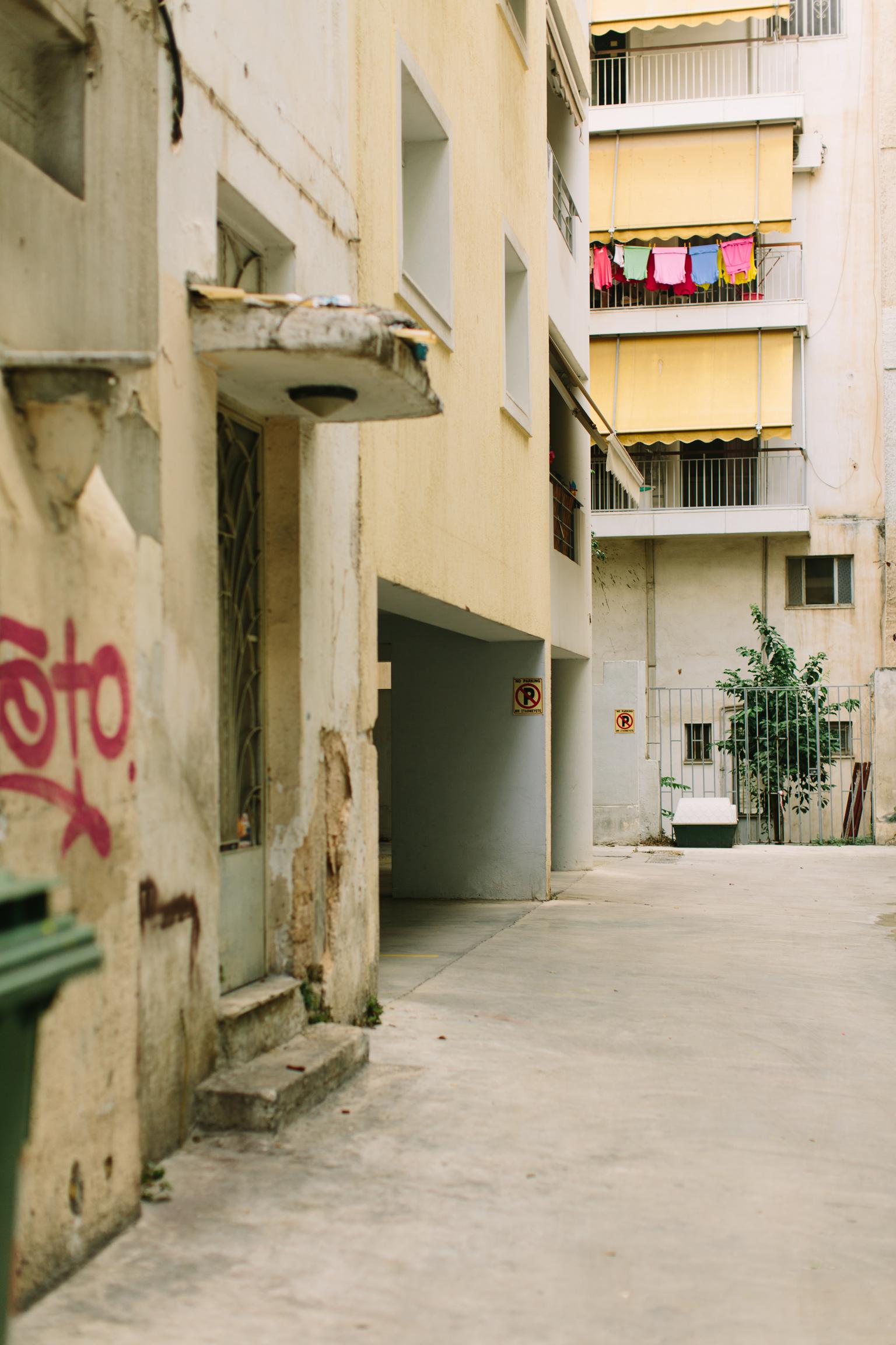 CindyGiovagnoli_Athens_Greece_travel_photographer-093.jpg