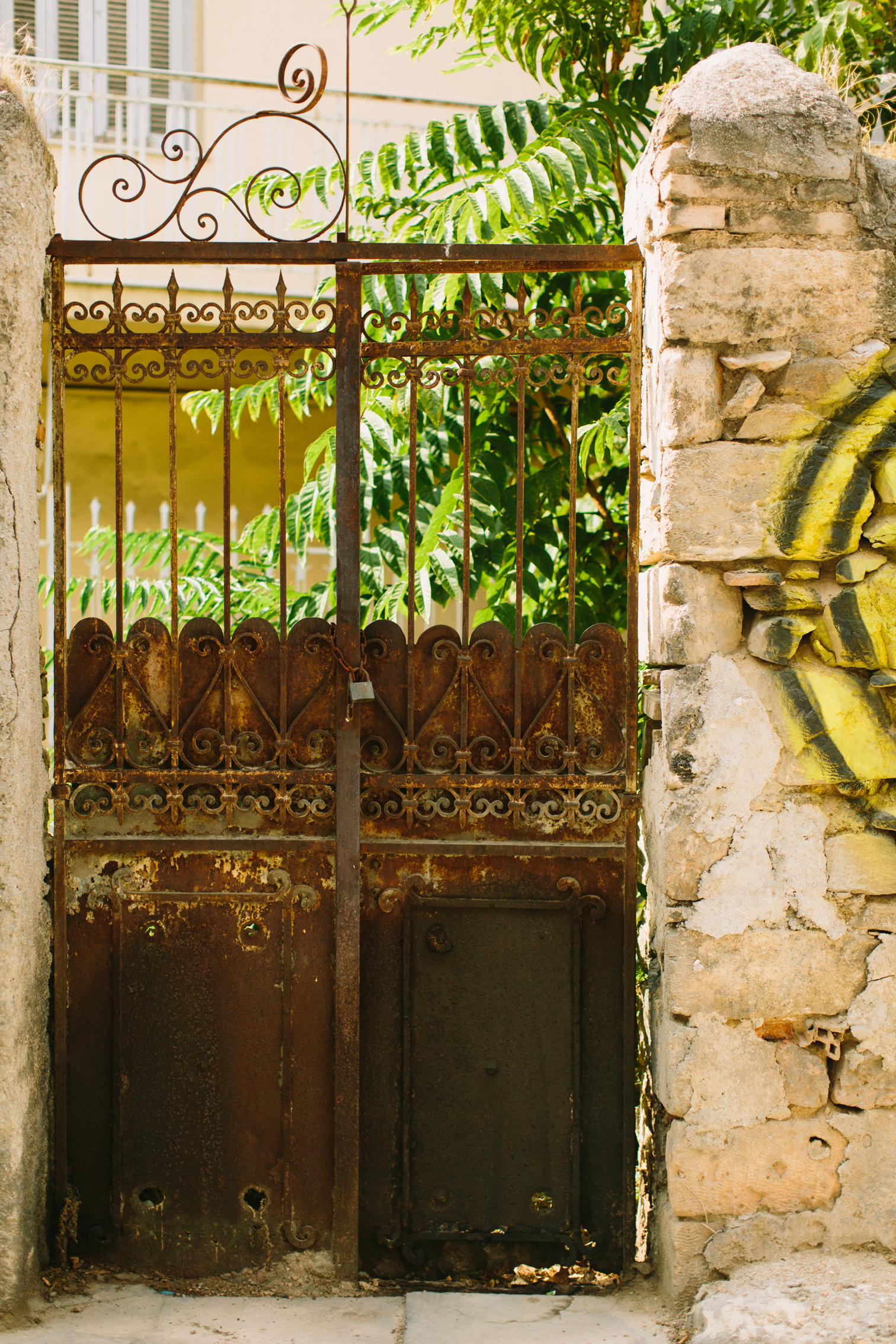 CindyGiovagnoli_Athens_Greece_travel_photographer-094.jpg