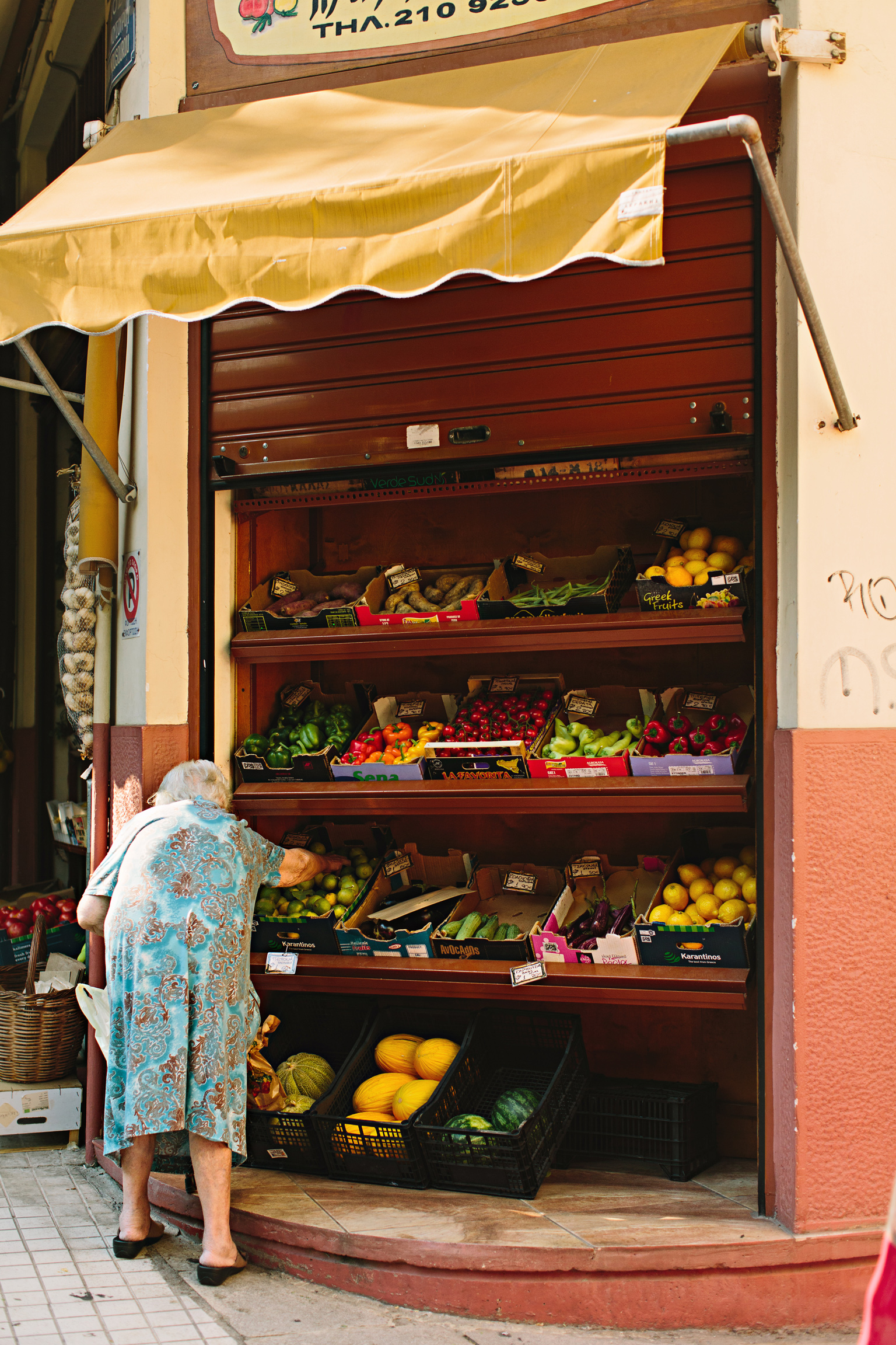 CindyGiovagnoli_Athens_Greece_travel_photographer-102.jpg