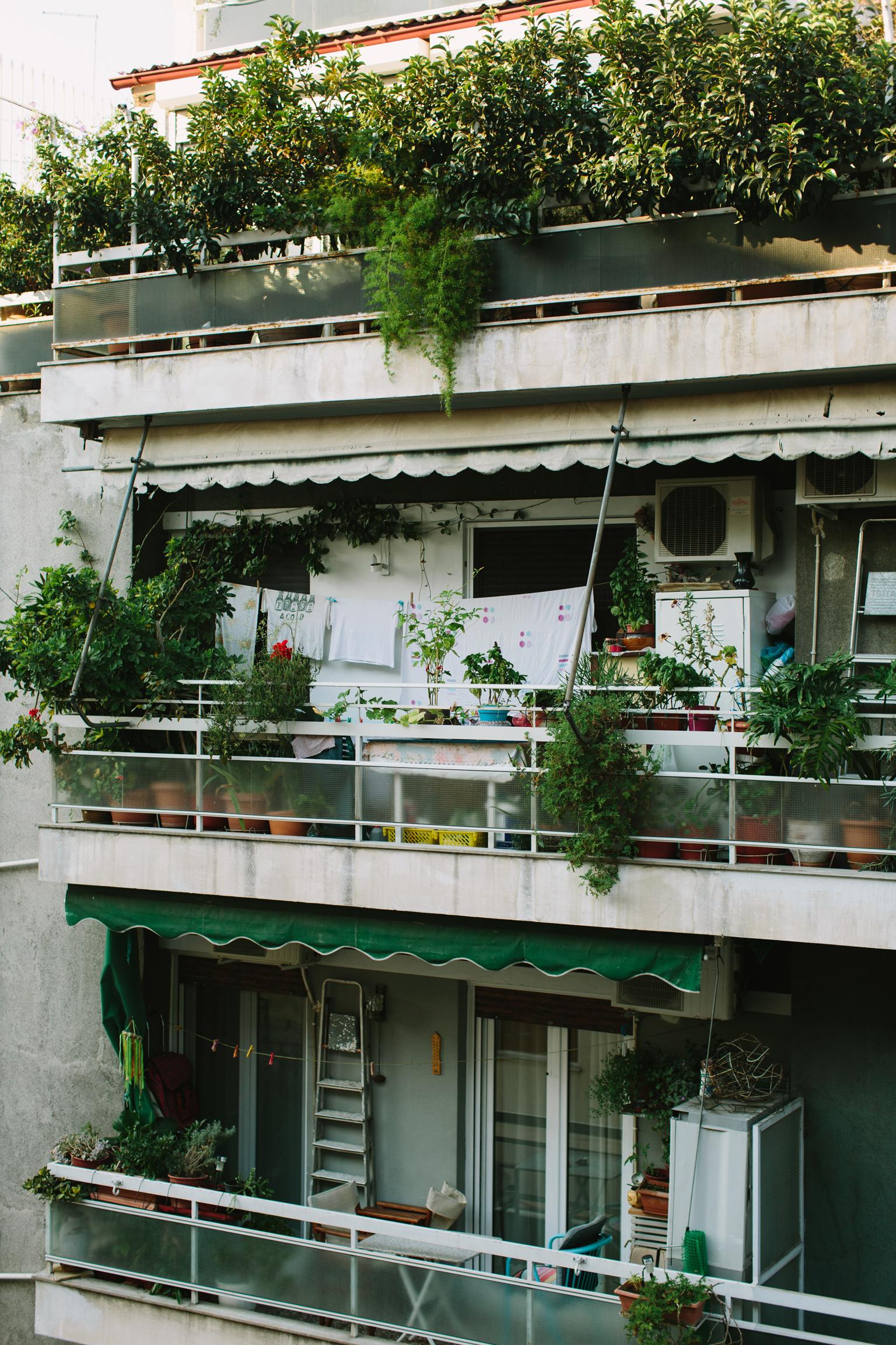 CindyGiovagnoli_Athens_Greece_travel_photographer-109.jpg