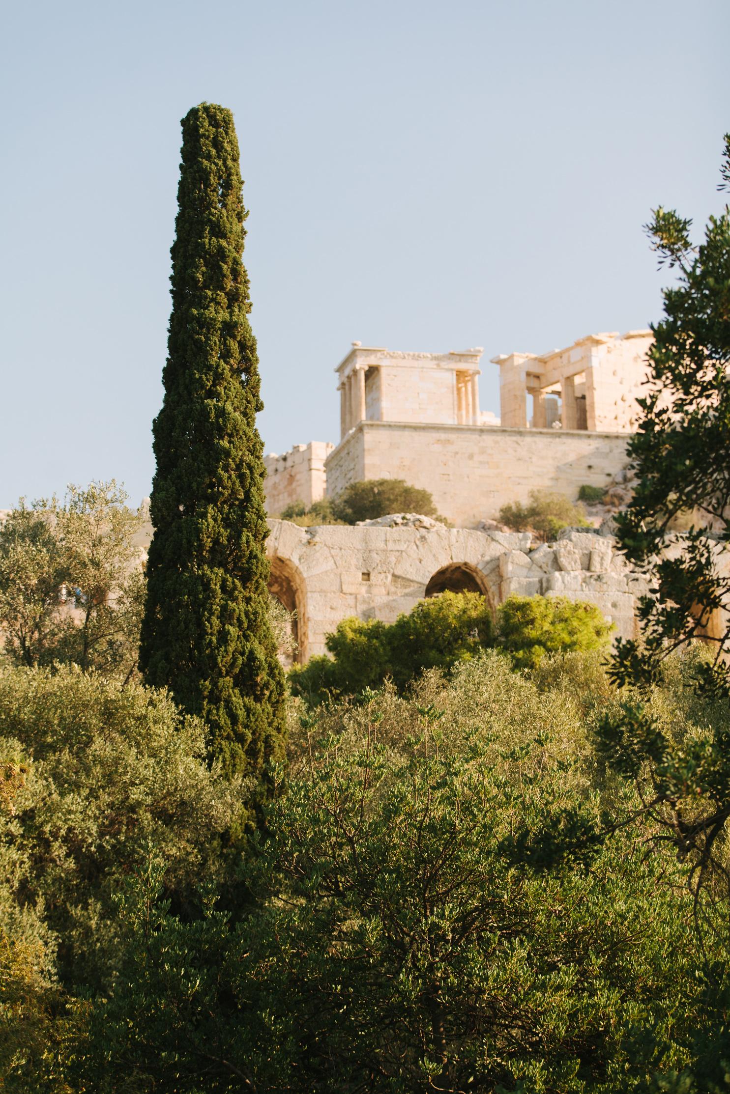 CindyGiovagnoli_Athens_Greece_travel_photographer-123.jpg