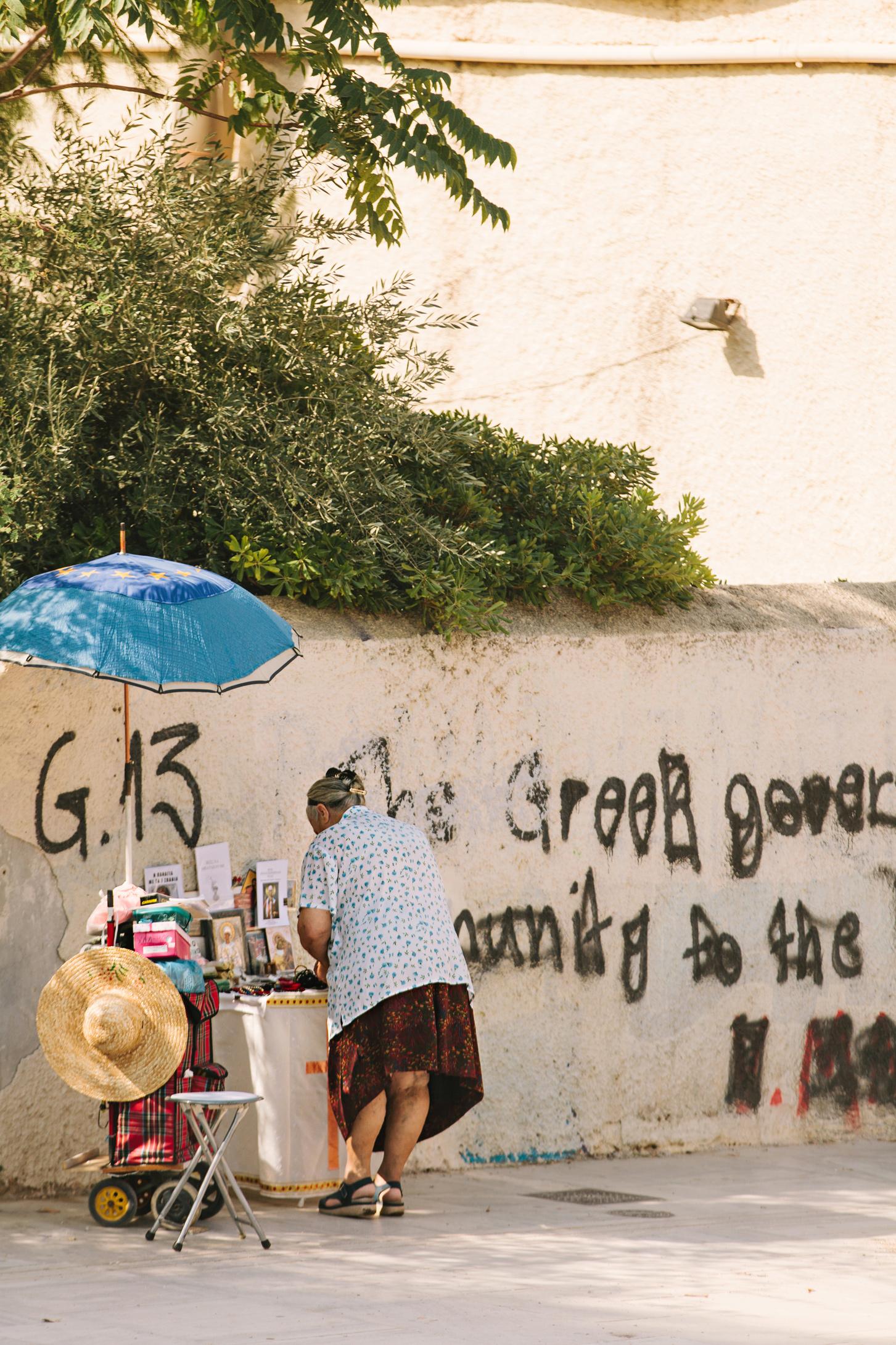 CindyGiovagnoli_Athens_Greece_travel_photographer-130.jpg