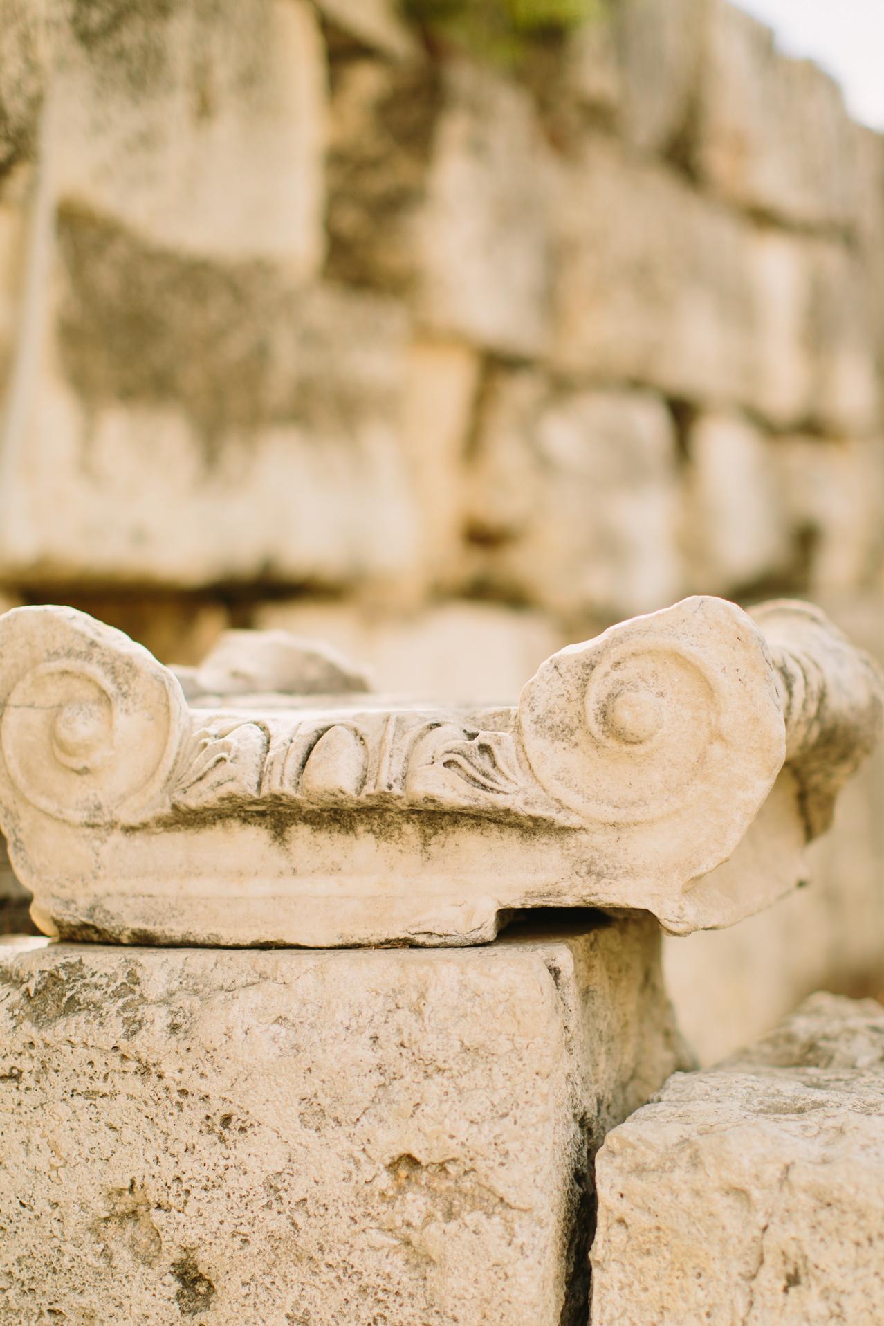 CindyGiovagnoli_Athens_Greece_travel_photographer-084.jpg