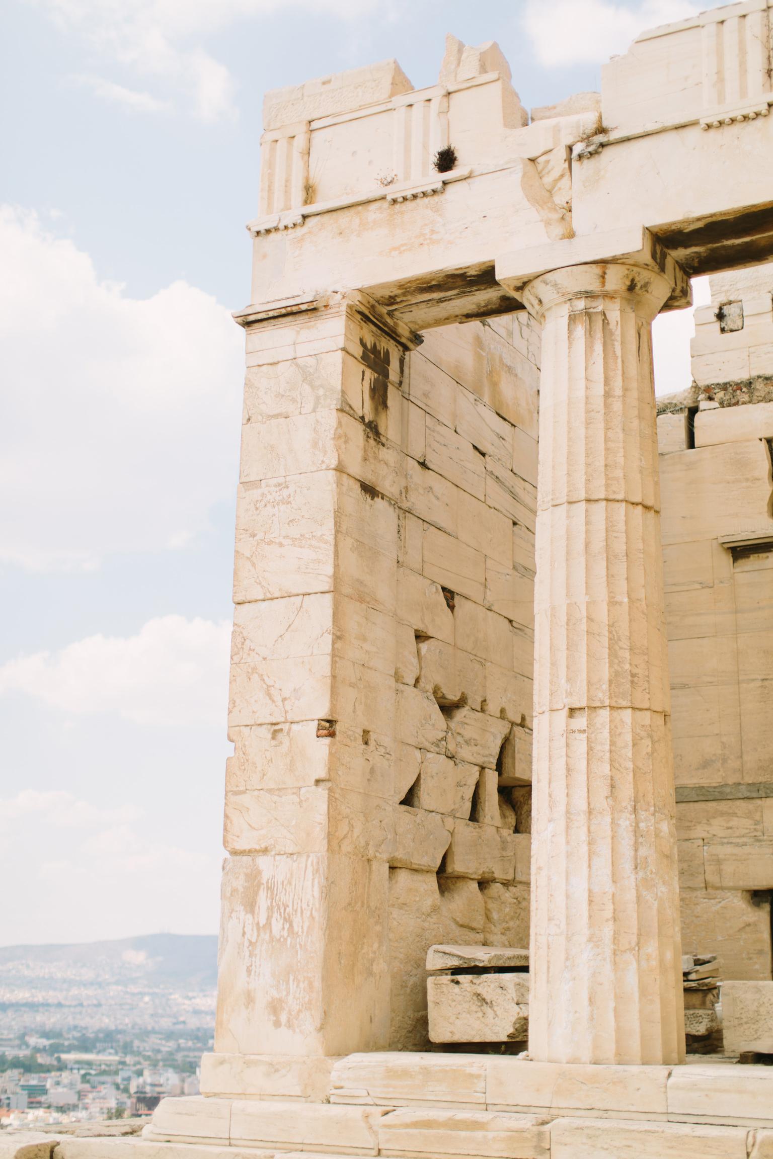 CindyGiovagnoli_Athens_Greece_travel_photographer-066.jpg