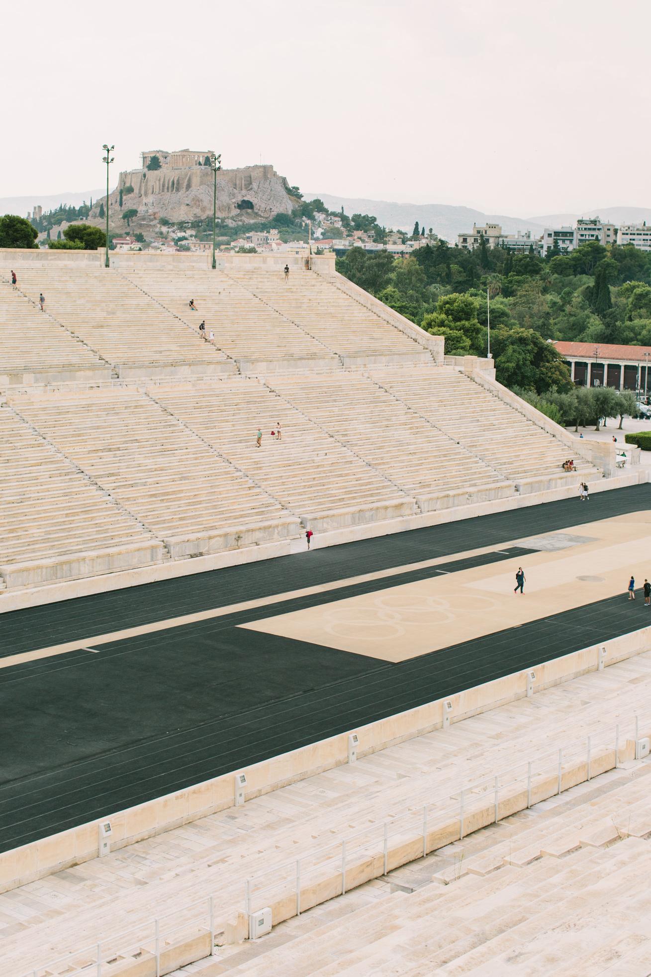 CindyGiovagnoli_Athens_Greece_travel_photographer-067.jpg