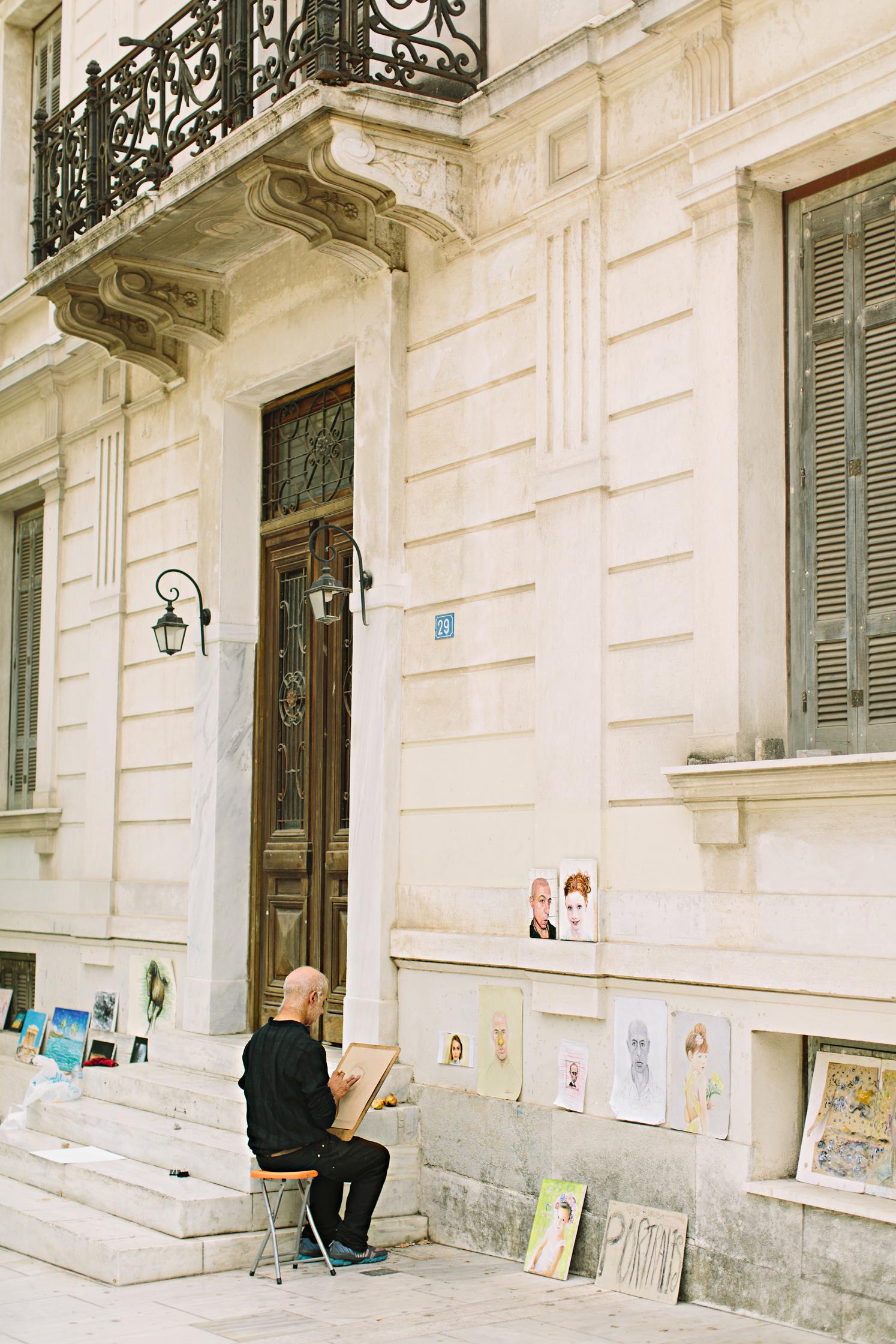 CindyGiovagnoli_Athens_Greece_travel_photographer-050.jpg